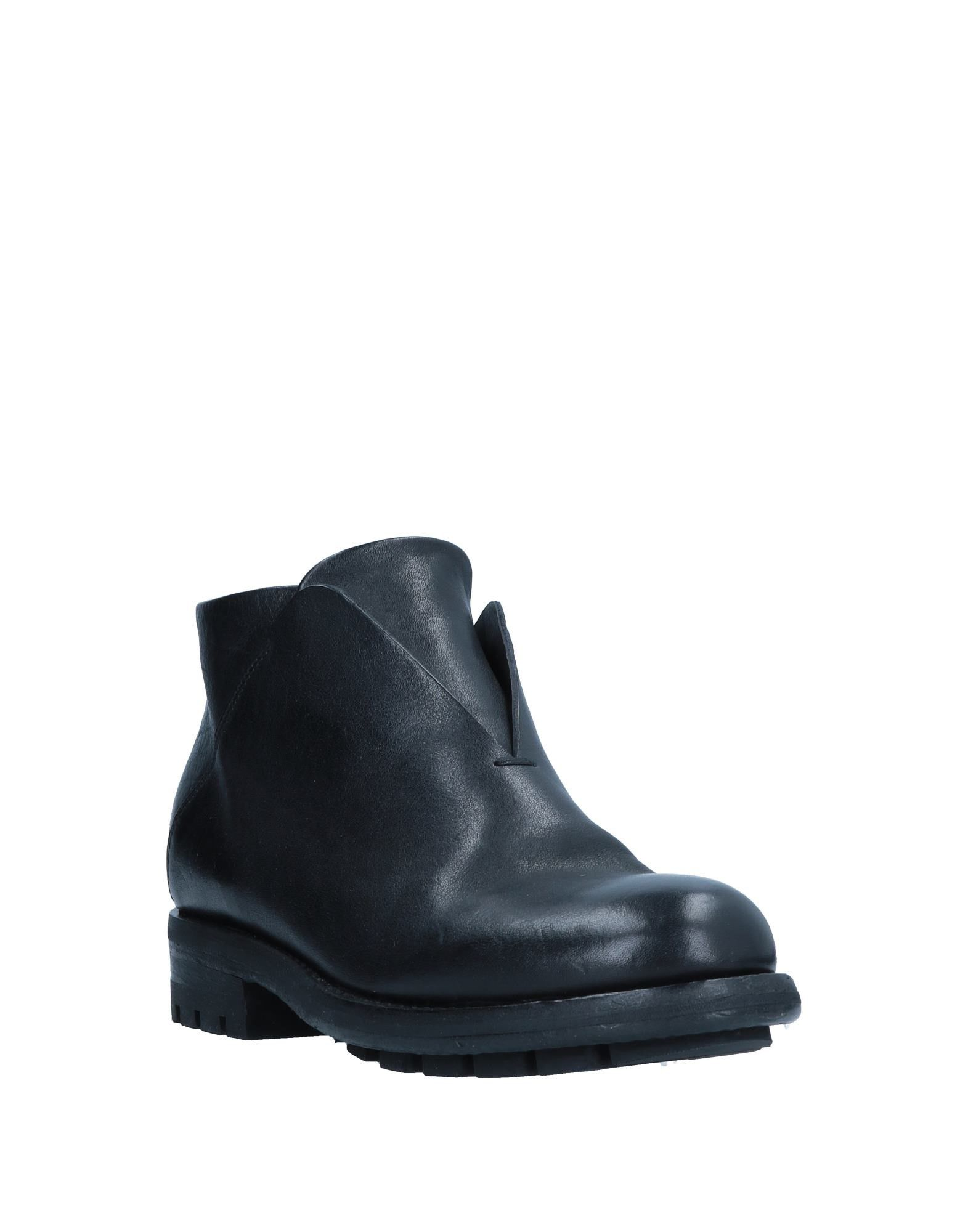 Pantanetti aussehende Stiefelette Damen  11525414DVGut aussehende Pantanetti strapazierfähige Schuhe b2359b
