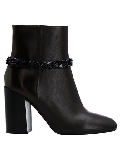 Boots on Ankle Lorenzo Mari online Ankle Boot Women Mari Lorenzo WTH0Fzpx