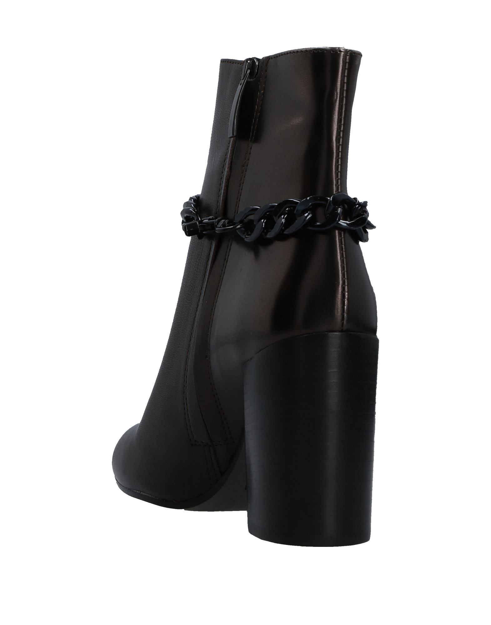 Lorenzo Mari Stiefelette Damen  11525419NK beliebte Gute Qualität beliebte 11525419NK Schuhe ac070b