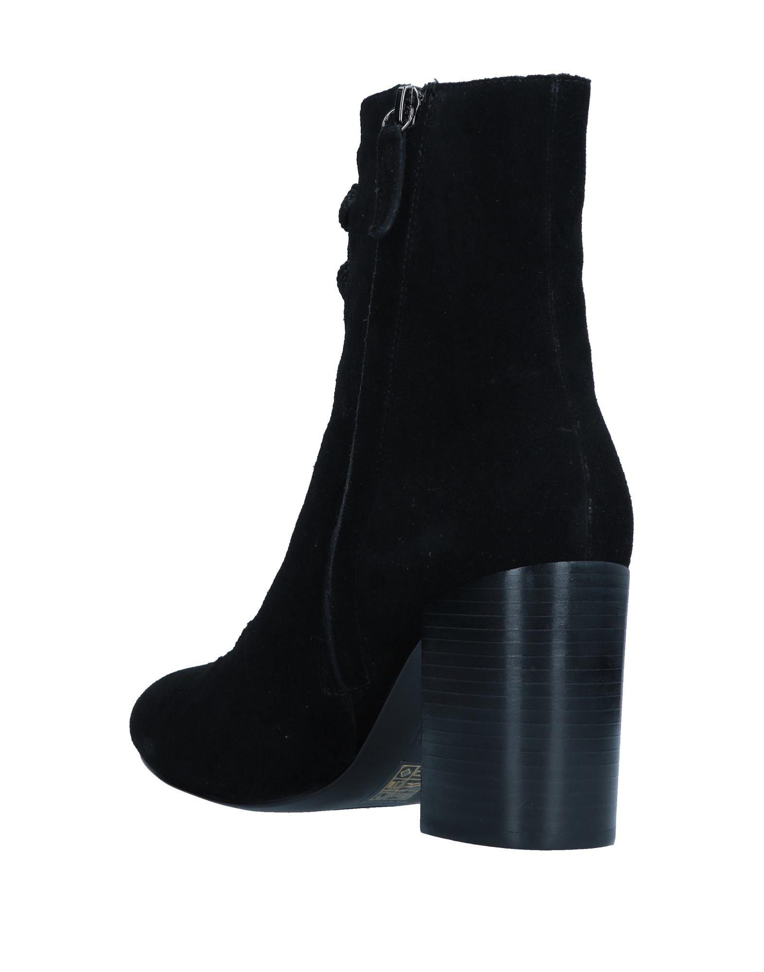 ... Bibi Lou Stiefelette Qualität Damen 11525428TF Gute Qualität  Stiefelette beliebte Schuhe c4eece ... 2f607327fc