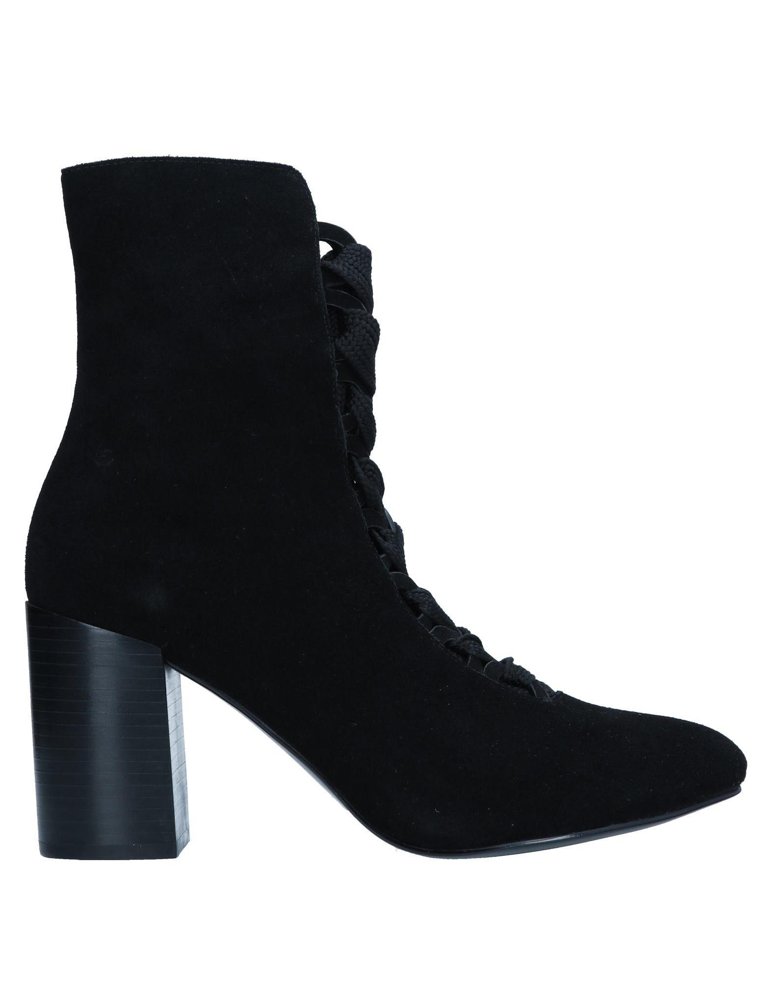 Bibi Lou Stiefelette Qualität Damen 11525428TF Gute Qualität Stiefelette  beliebte Schuhe c4eece 5aee354906