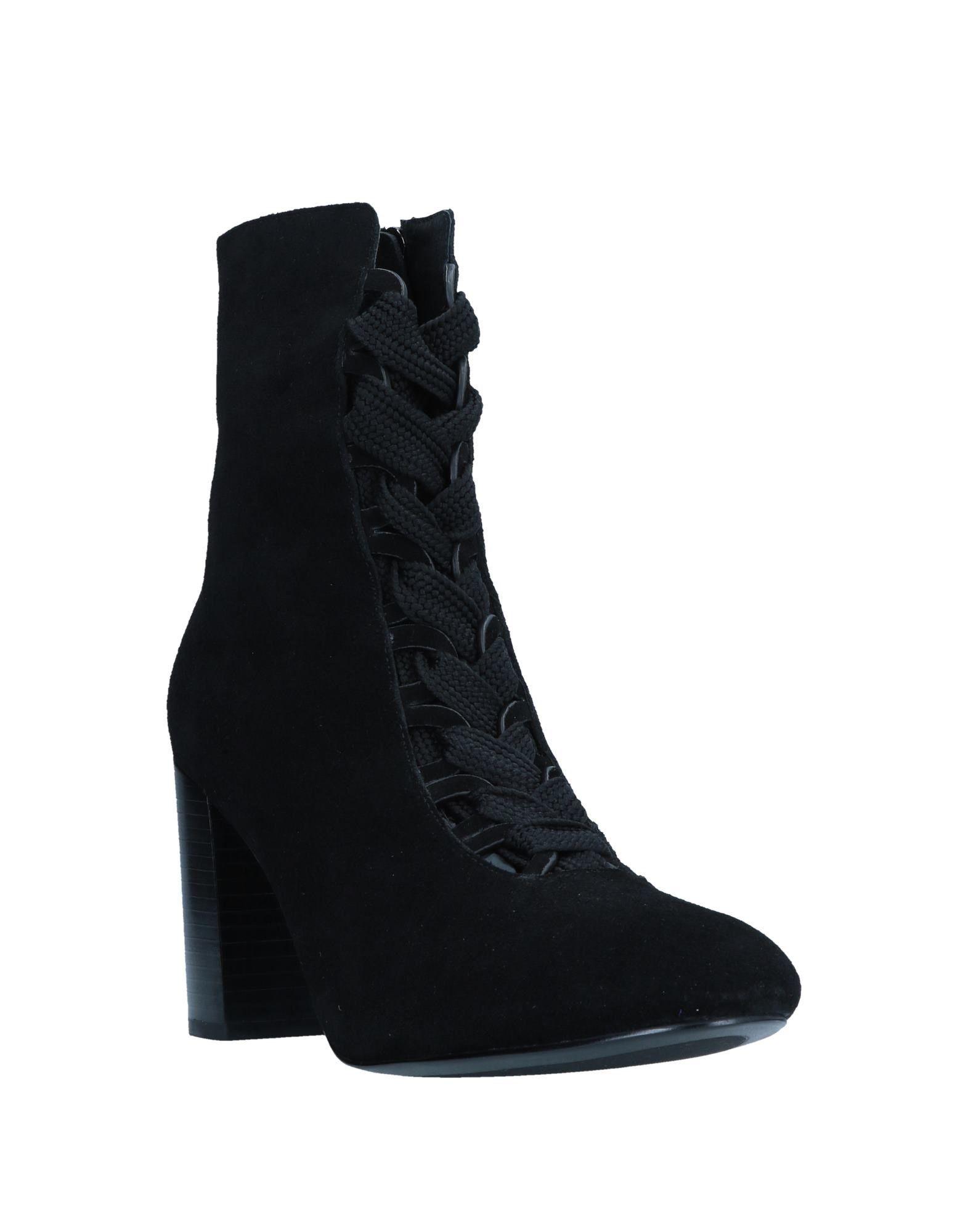 Bibi Lou Stiefelette Damen  11525428TF Gute Qualität beliebte Schuhe