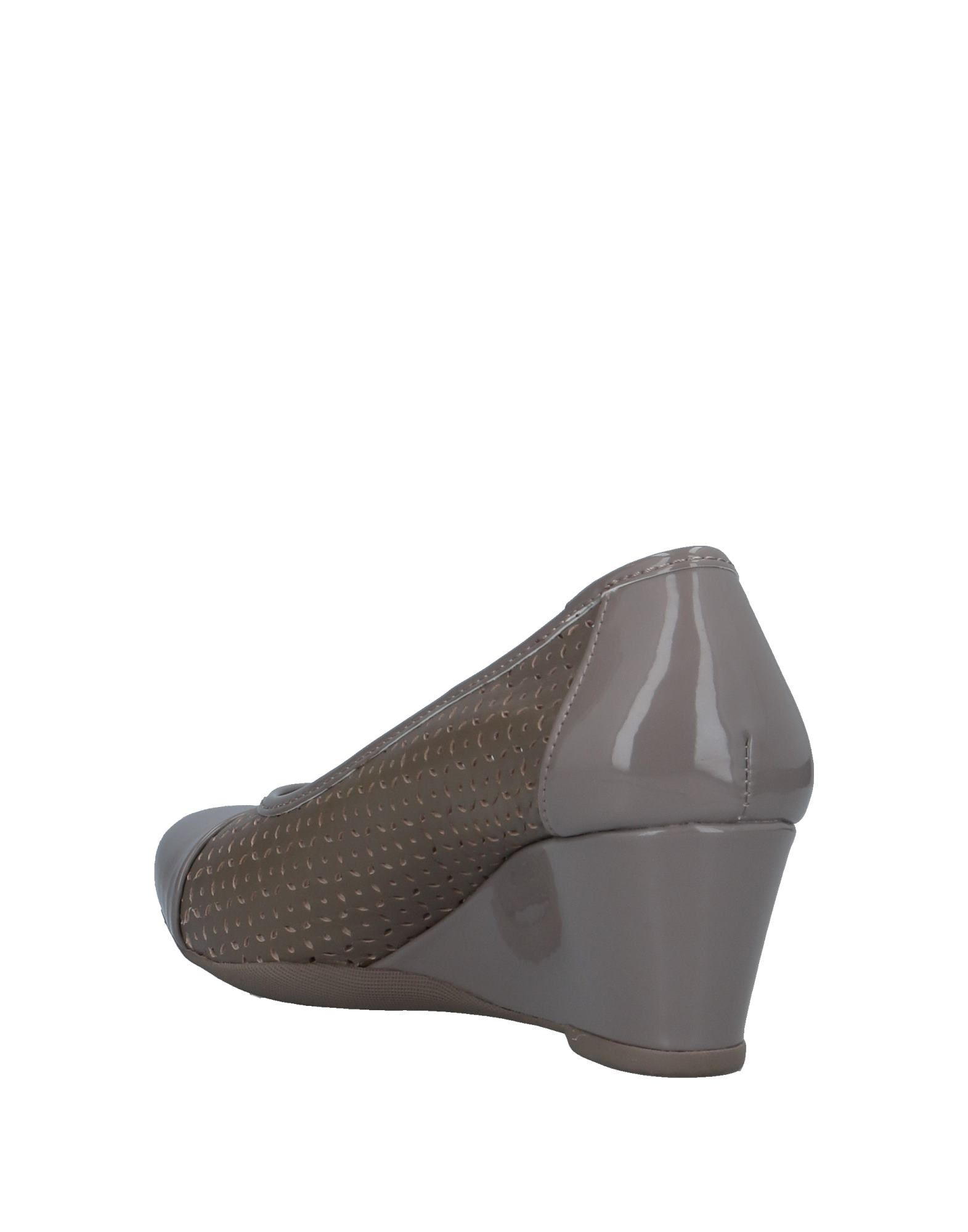 Stonefly Pumps Damen  11525431IK Gute Qualität beliebte Schuhe Schuhe Schuhe 4ea8b1