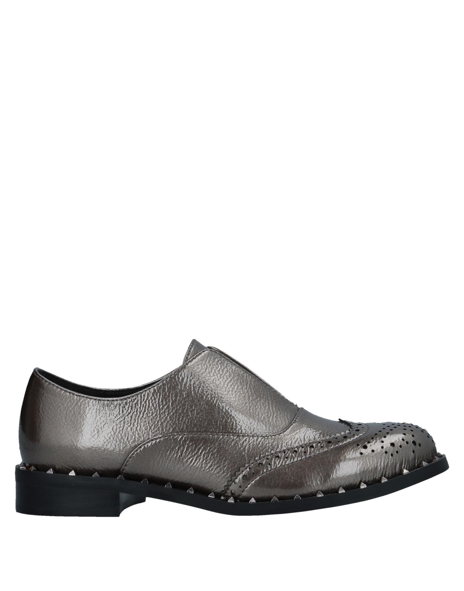 Bibi Lou Mokassins Damen  11525432PL Gute Qualität beliebte Schuhe