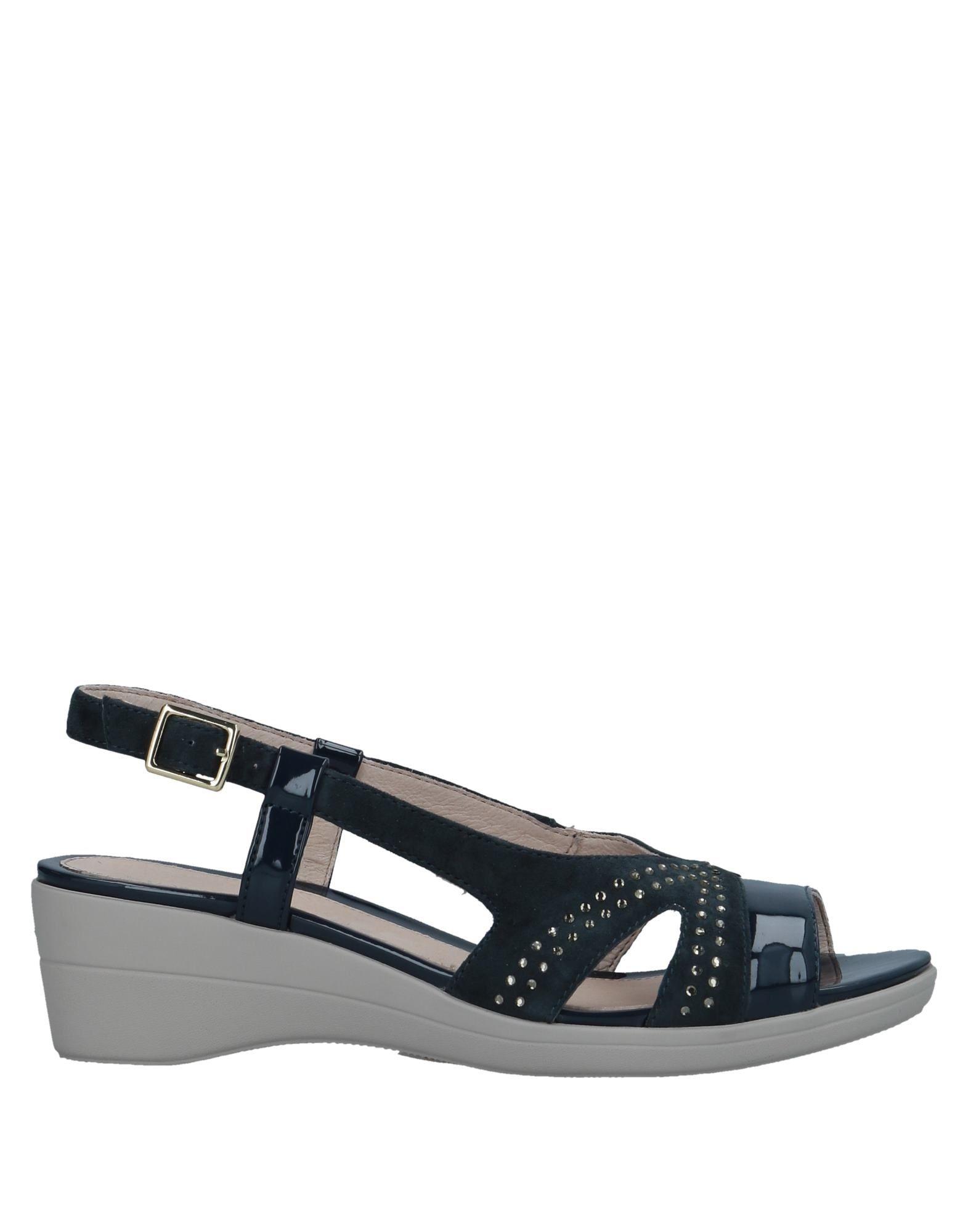 Sandali Stonefly Donna - 11525435UP Scarpe economiche e buone