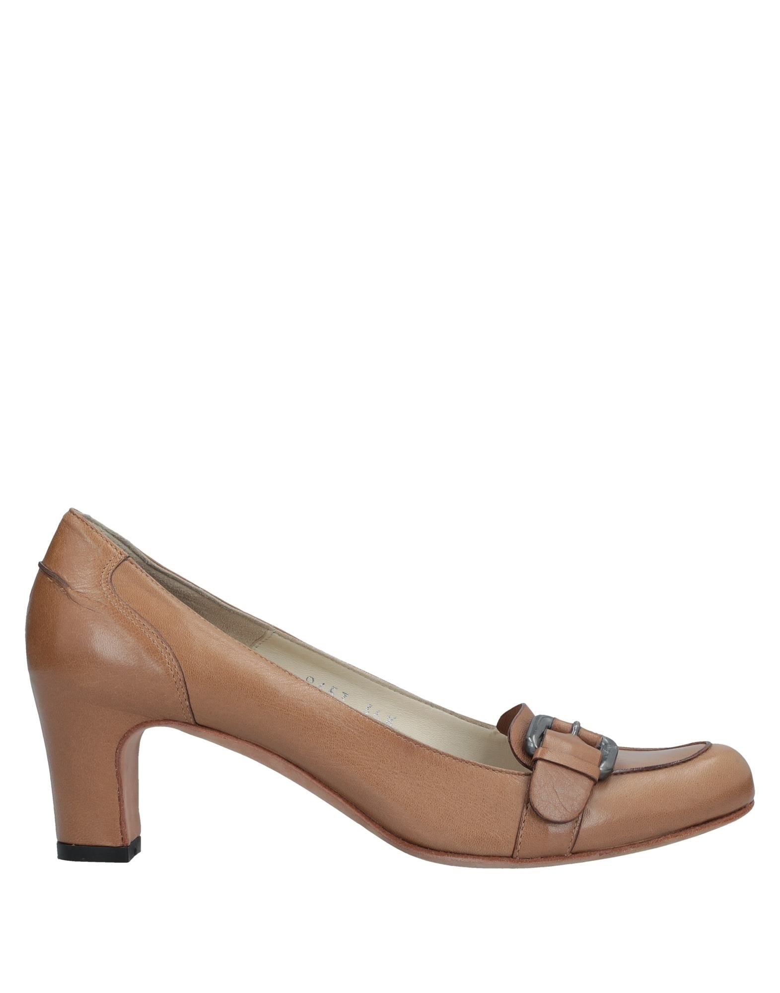 Roberto  Del Carlo Mokassins Damen  Roberto 11525438NIGünstige gut aussehende Schuhe 44c70b