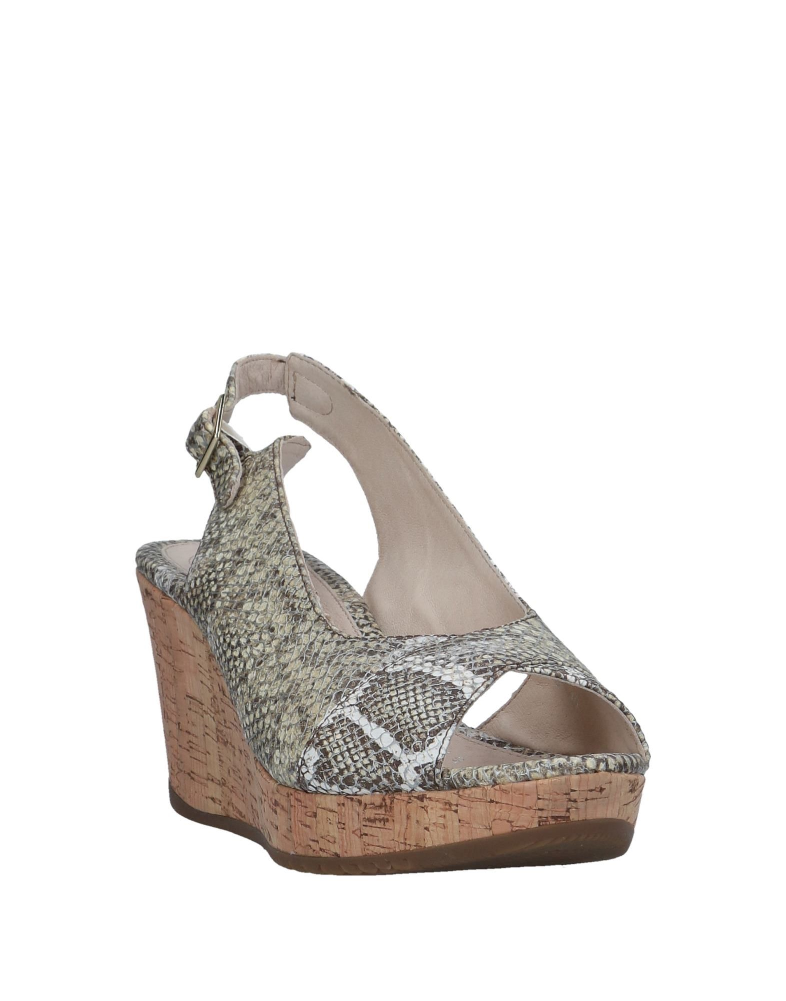 Stonefly Sandals - Women Stonefly Sandals online on    Canada - 11525447SO 069072