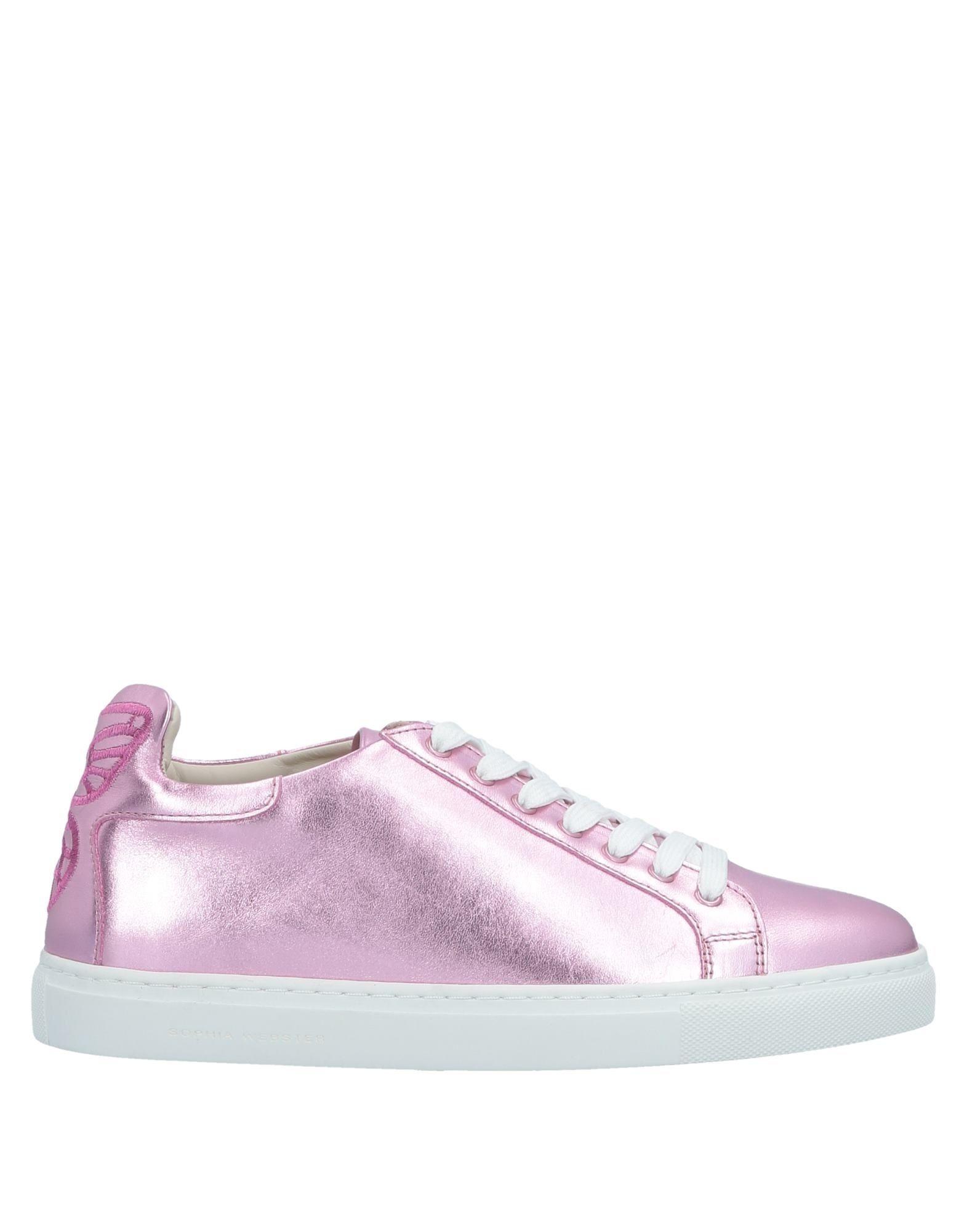 Sneakers Sophia Webster Donna - 11525449AG