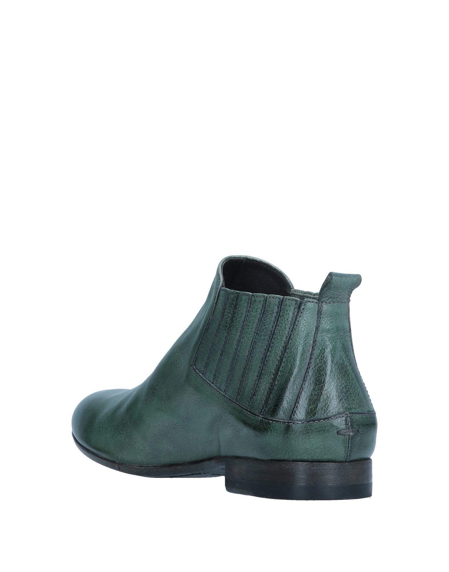 Pantanetti Stiefelette Damen  11525451TMGut Schuhe aussehende strapazierfähige Schuhe 11525451TMGut 9646c1