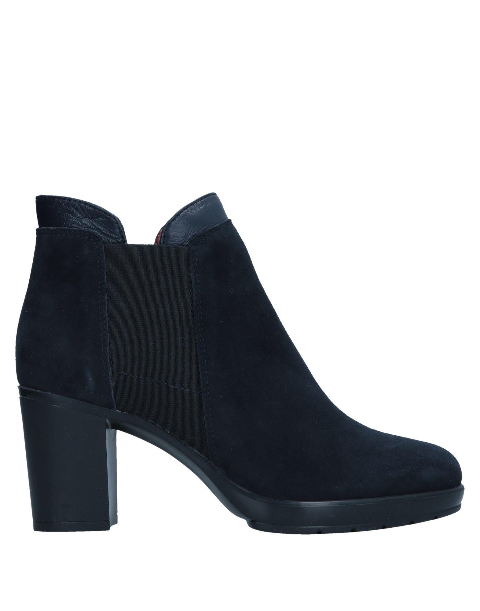 Gut um billige Schuhe zu tragenTriver Flight Chelsea Boots Damen  11525455PU