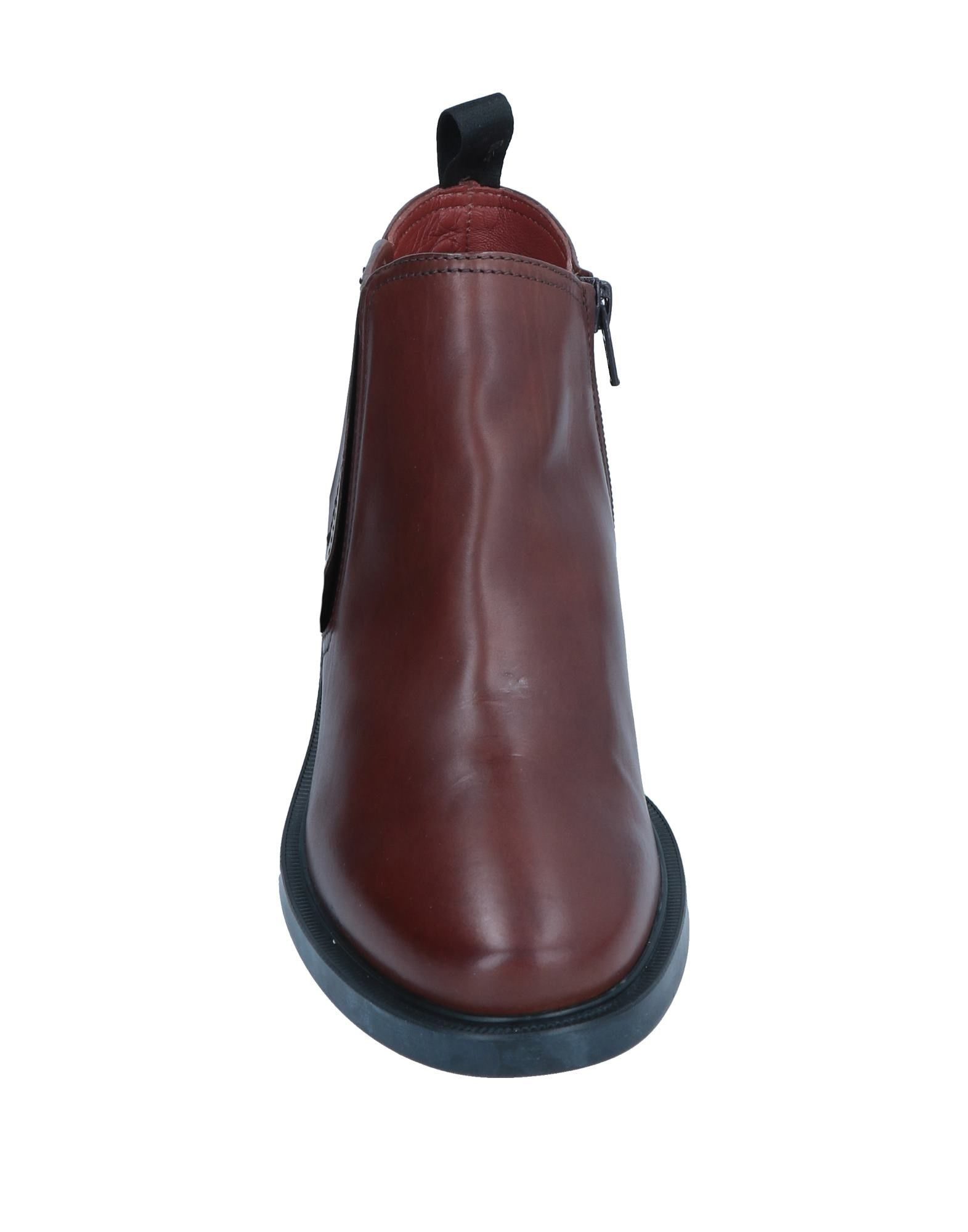 Gut tragenTriver um billige Schuhe zu tragenTriver Gut Flight Chelsea Boots Damen  11525458JQ db364c