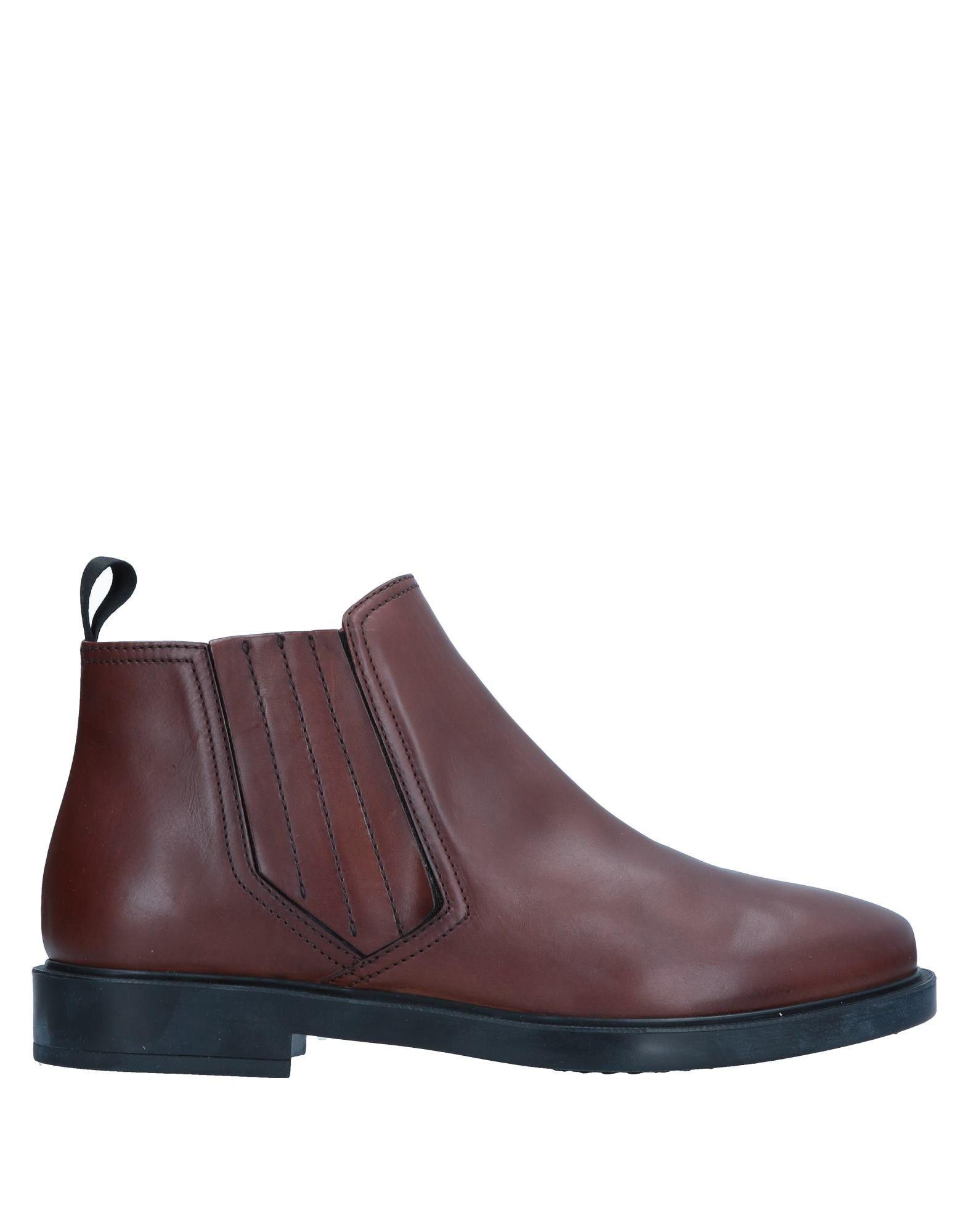 Chelsea Boots 11525458JQ Triver Flight Donna - 11525458JQ Boots a99e16