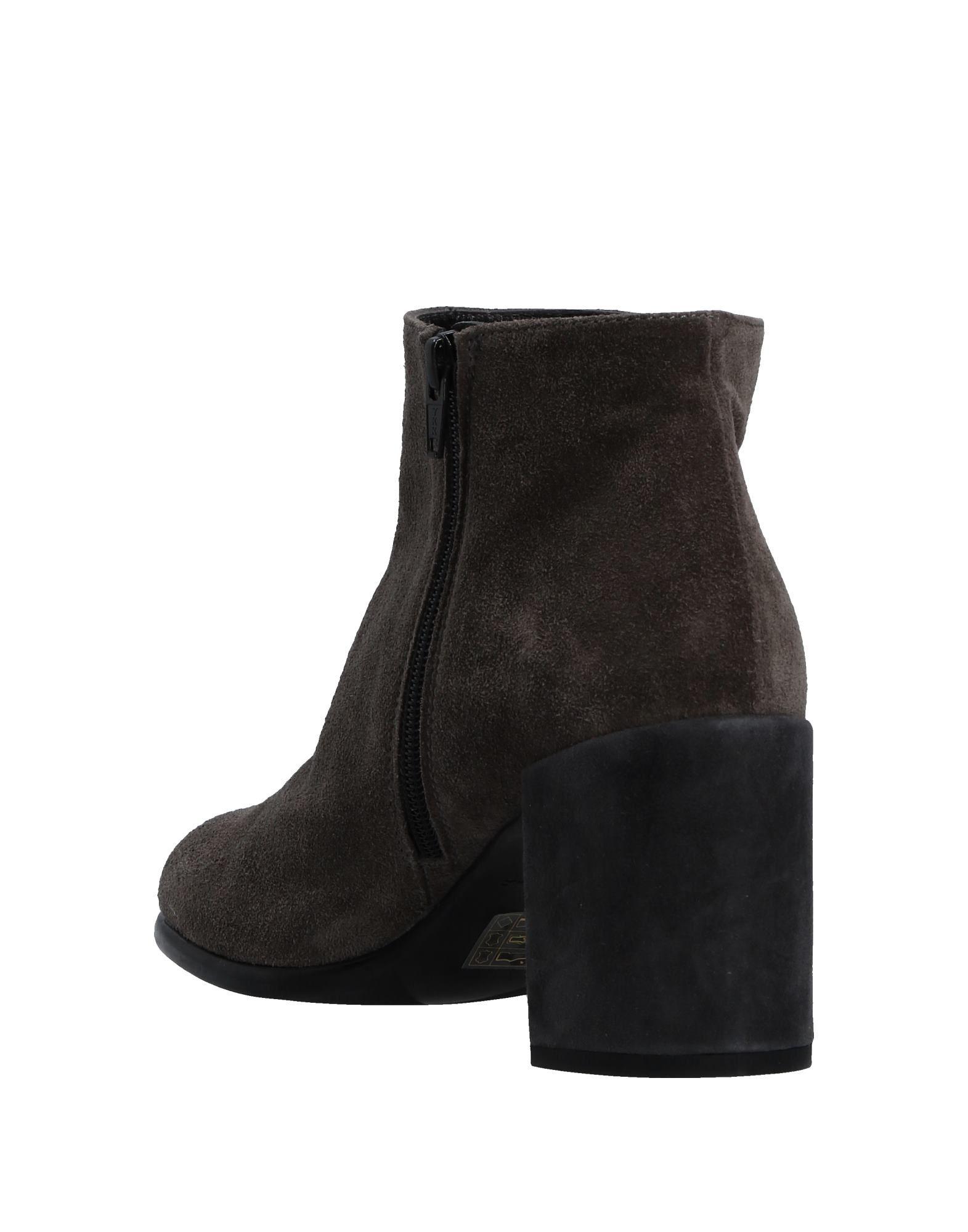 Gut um billige Schuhe Damen zu tragenTriver Flight Stiefelette Damen Schuhe  11525464PW e02aa9