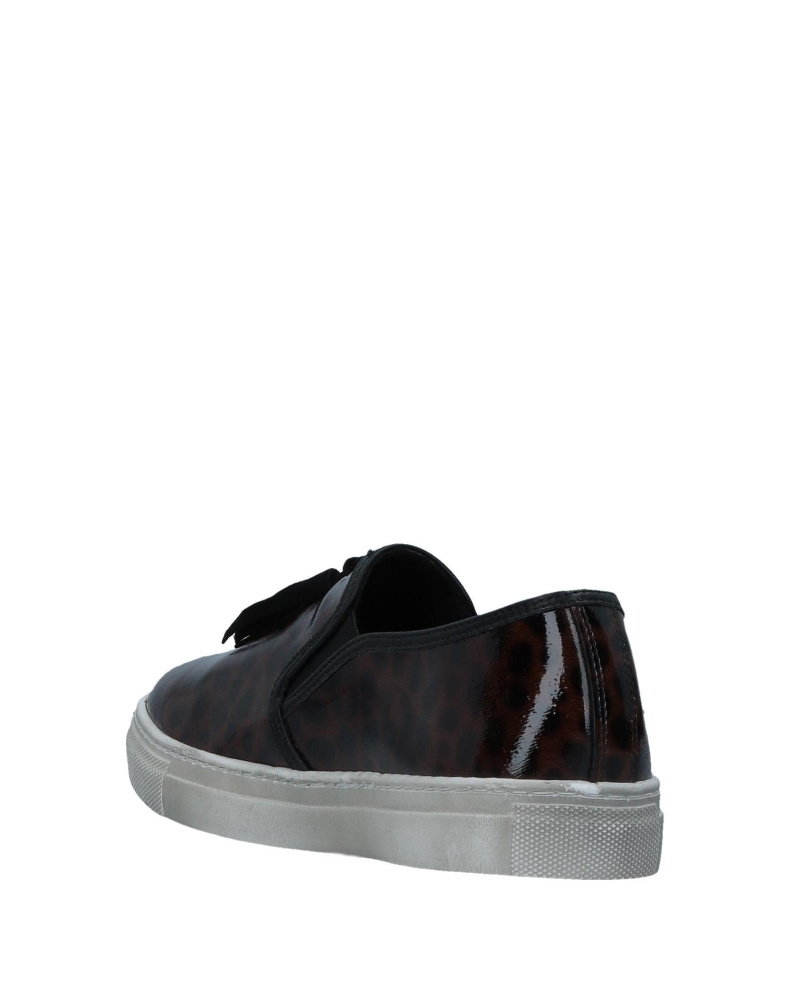 Clarys Sneakers Damen   Damen 11525470GK  c2e90a