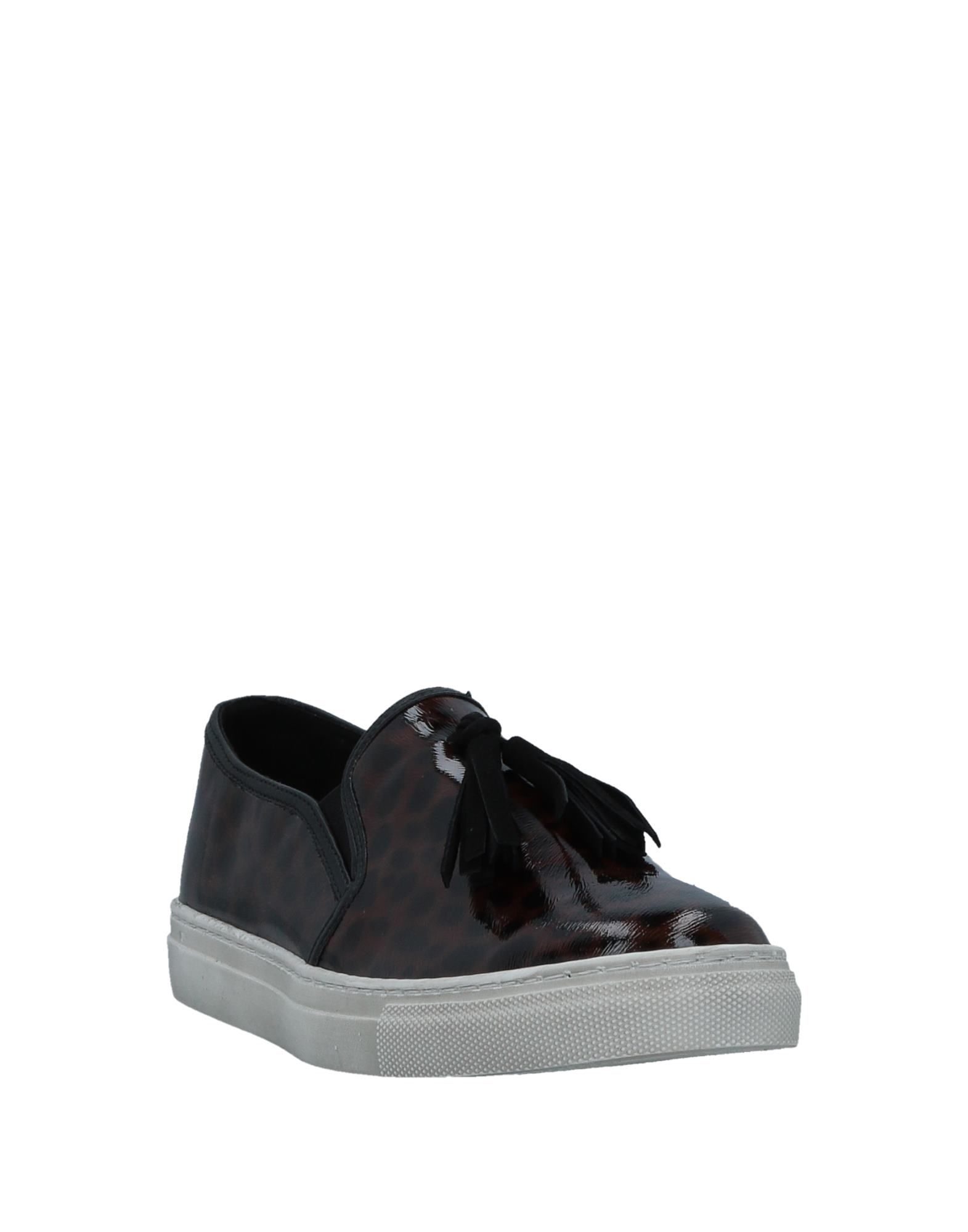 Clarys Sneakers Damen  11525470GK Gute Qualität beliebte Schuhe Schuhe Schuhe 6b7693