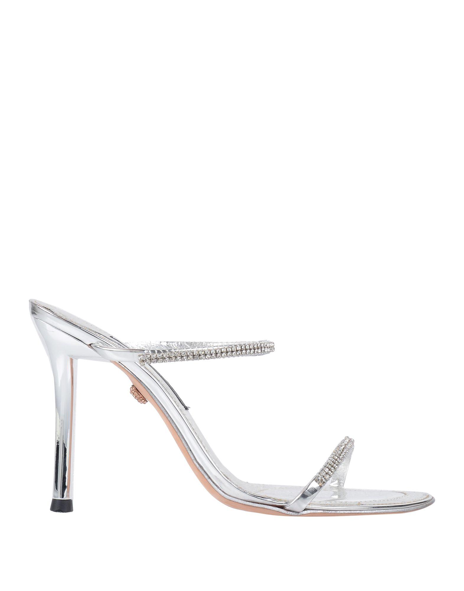 Stilvolle billige Schuhe  Alberto Venturini Sandalen Damen  Schuhe 11525471CK 457d02