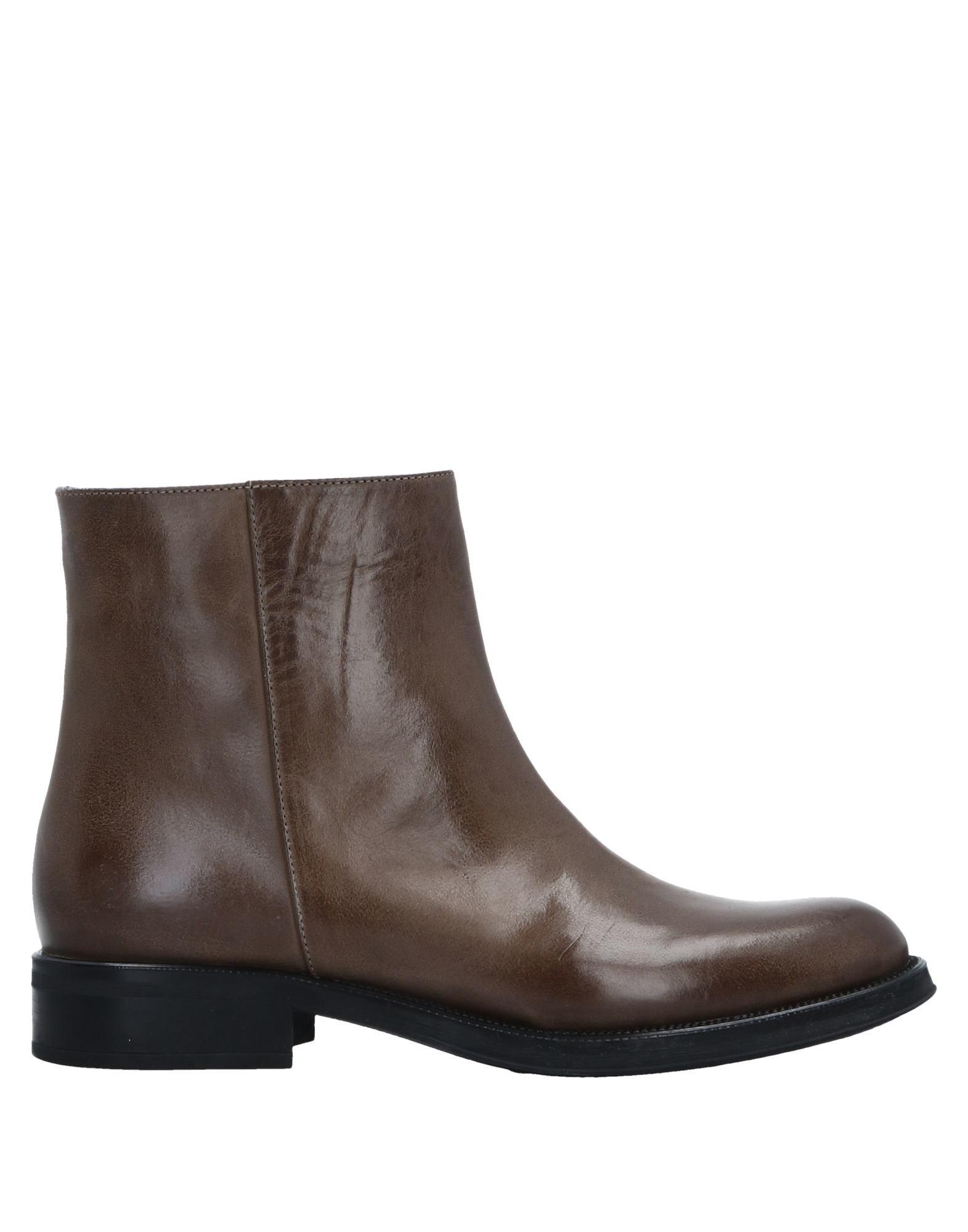 Mocassino Brawn's Uomo - 11411244XA Scarpe economiche e buone