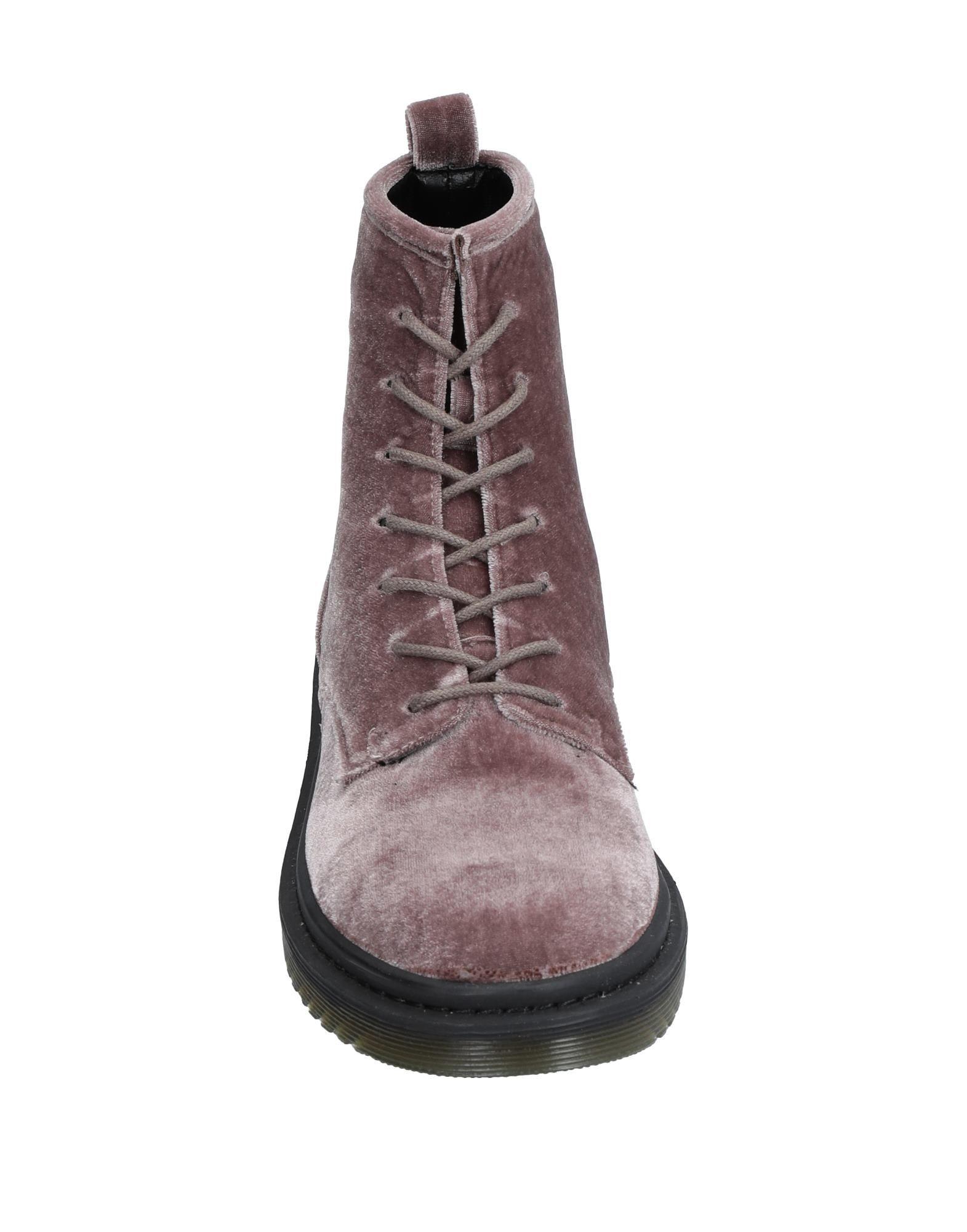 Alma Qualität En Pena. Stiefelette Damen  11525494QL Gute Qualität Alma beliebte Schuhe 7231d5