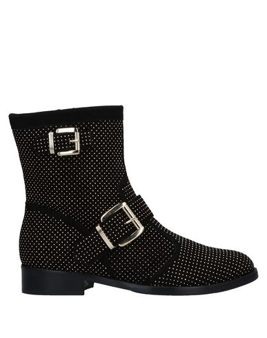 Women Boot On F lli Bruglia Online Boots Ankle IOqxO1TgCw