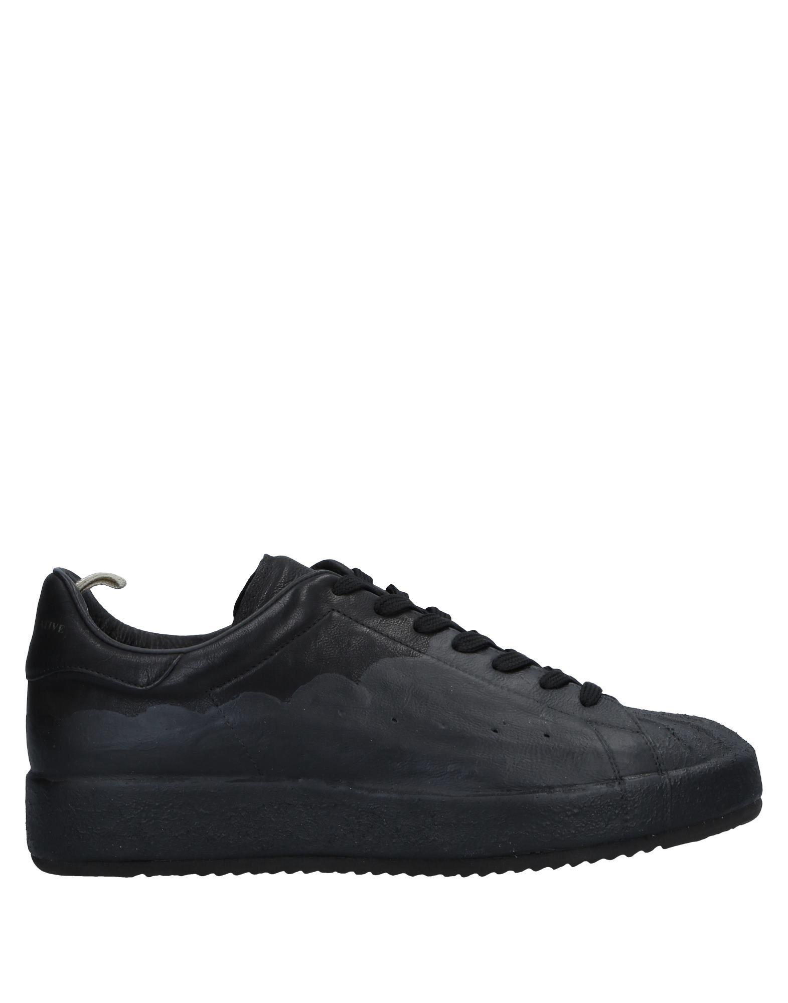 Sneakers Officine Creative Italia Uomo - 11525500AO