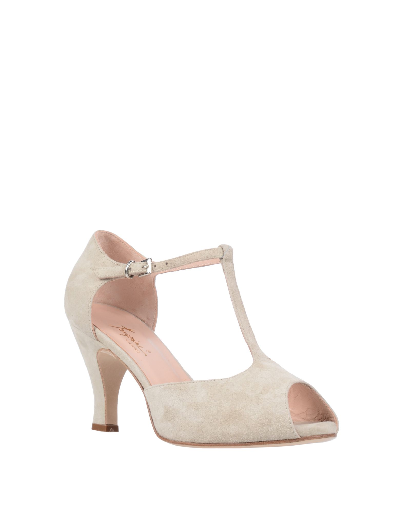 mandarine sandales - femmes mandarine sandales en en en ligne sur canada 8d5ccc