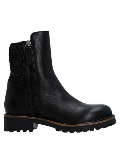 Zapatos de de Zapatos mujer baratos zapatos de mujer Botín F.Lli Bruglia Mujer - Botines F.Lli Bruglia   - 11525506RN 3b207e