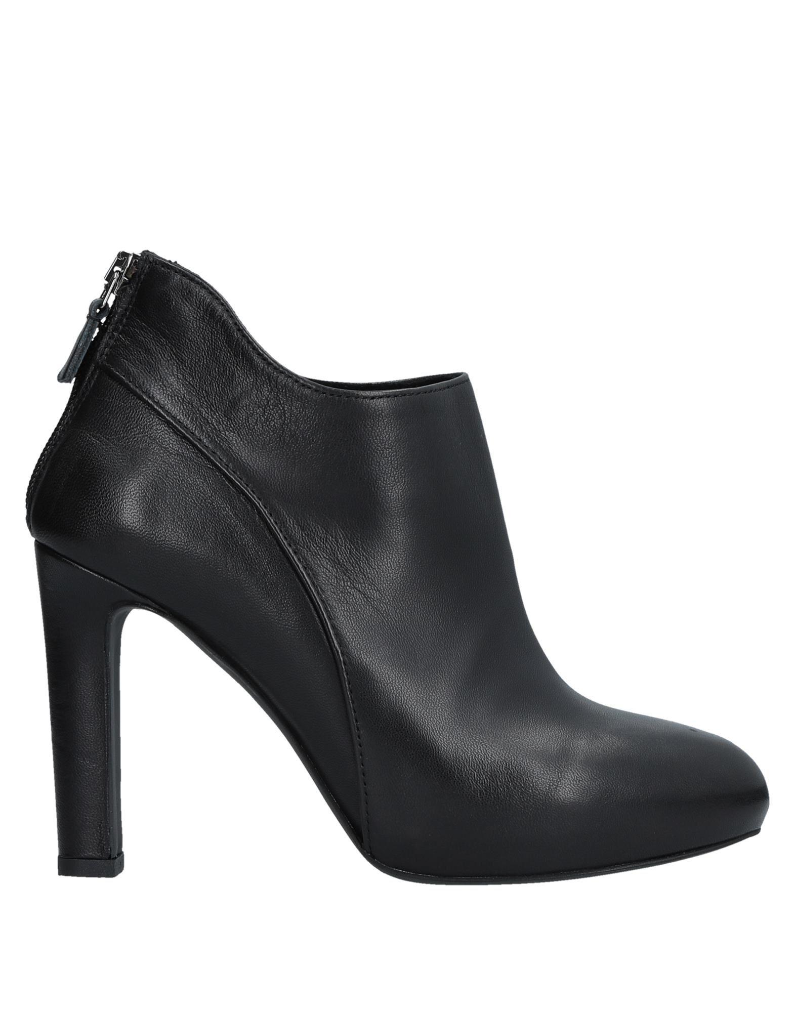 Gianni Del Prete Stiefelette Damen  11525510LF Gute Qualität beliebte Schuhe