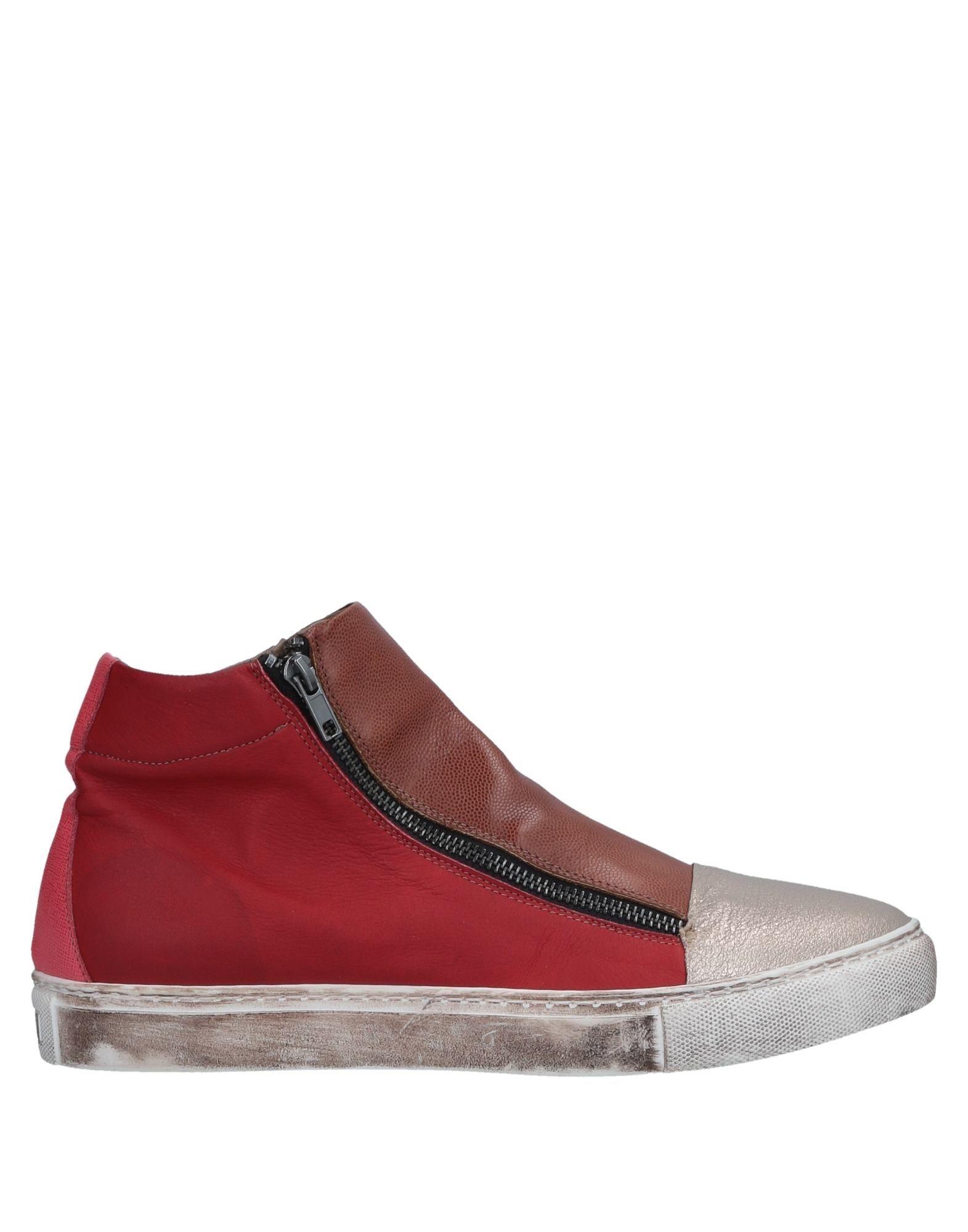 Ebarrito Sneakers Herren  11525526WS