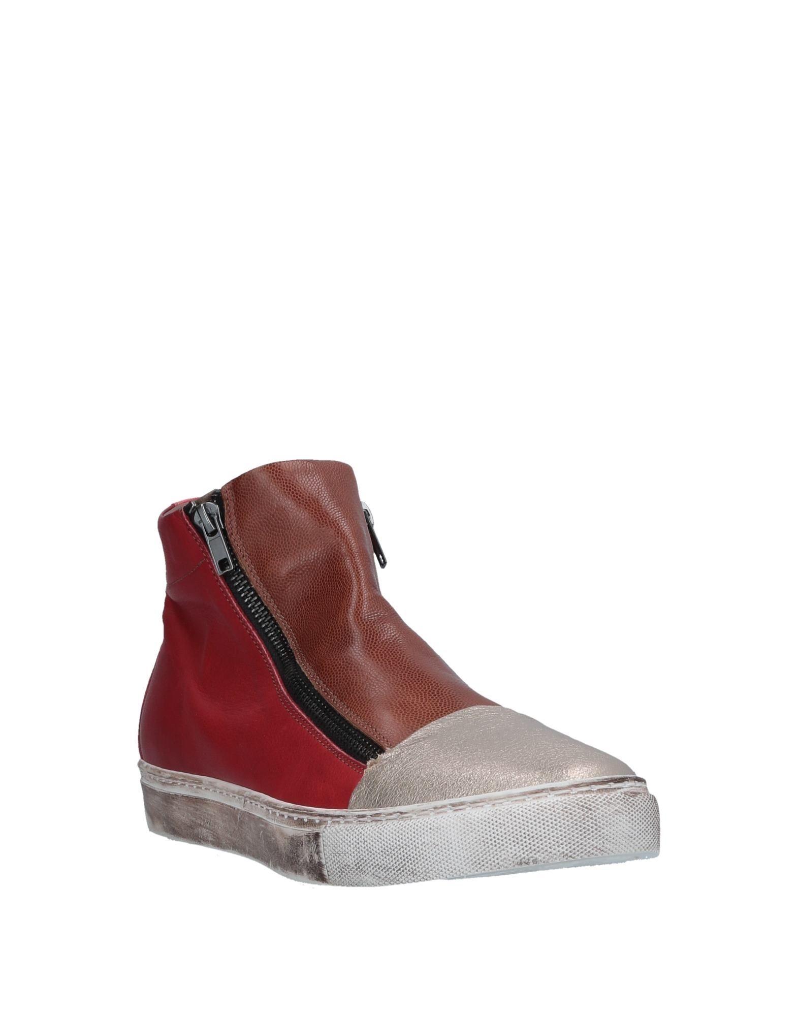 Rabatt Herren echte Schuhe Ebarrito Sneakers Herren Rabatt  11525526WS 742343