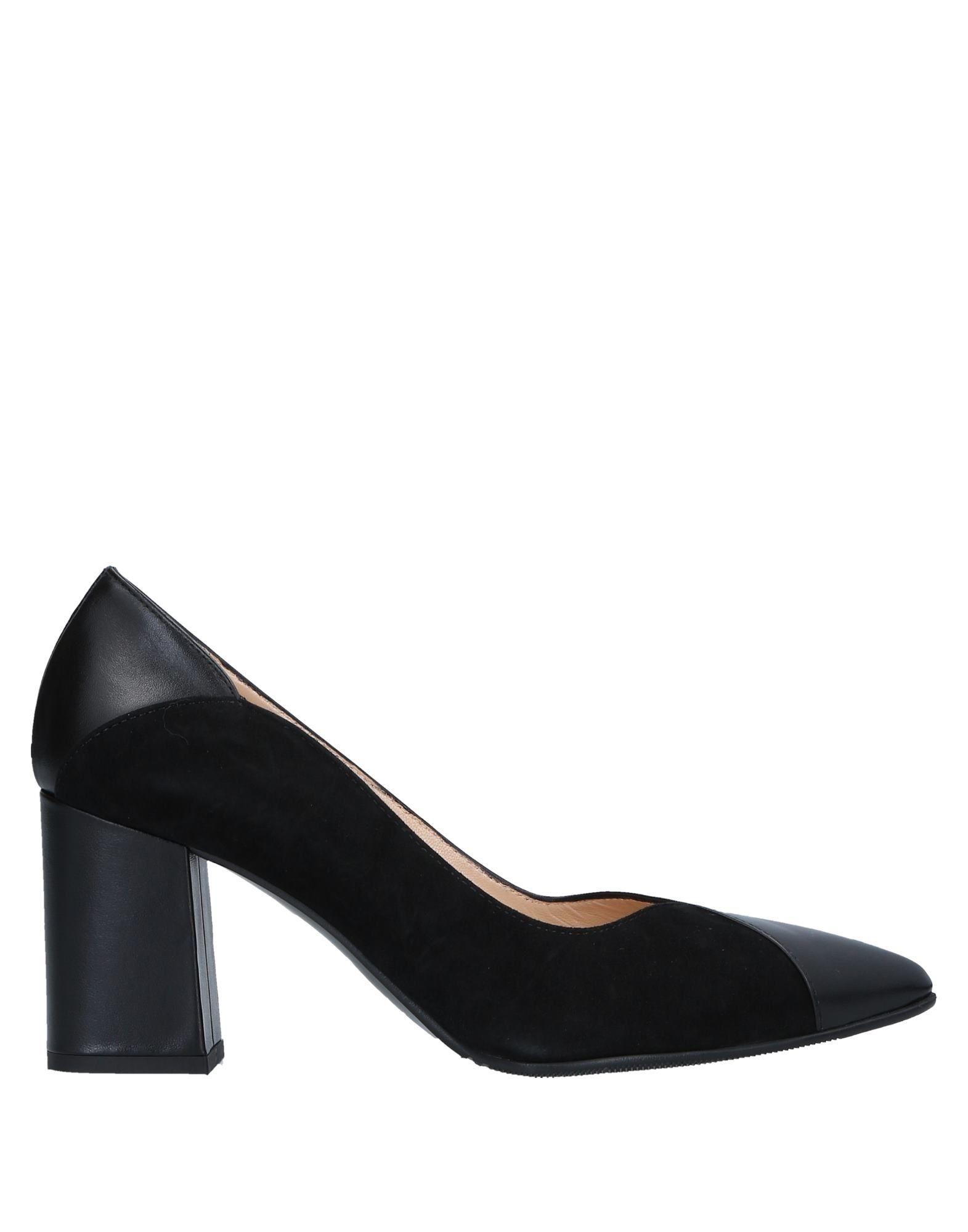 Stilvolle billige Schuhe Damen F.Lli Bruglia Pumps Damen Schuhe  11525531RM 83ae37