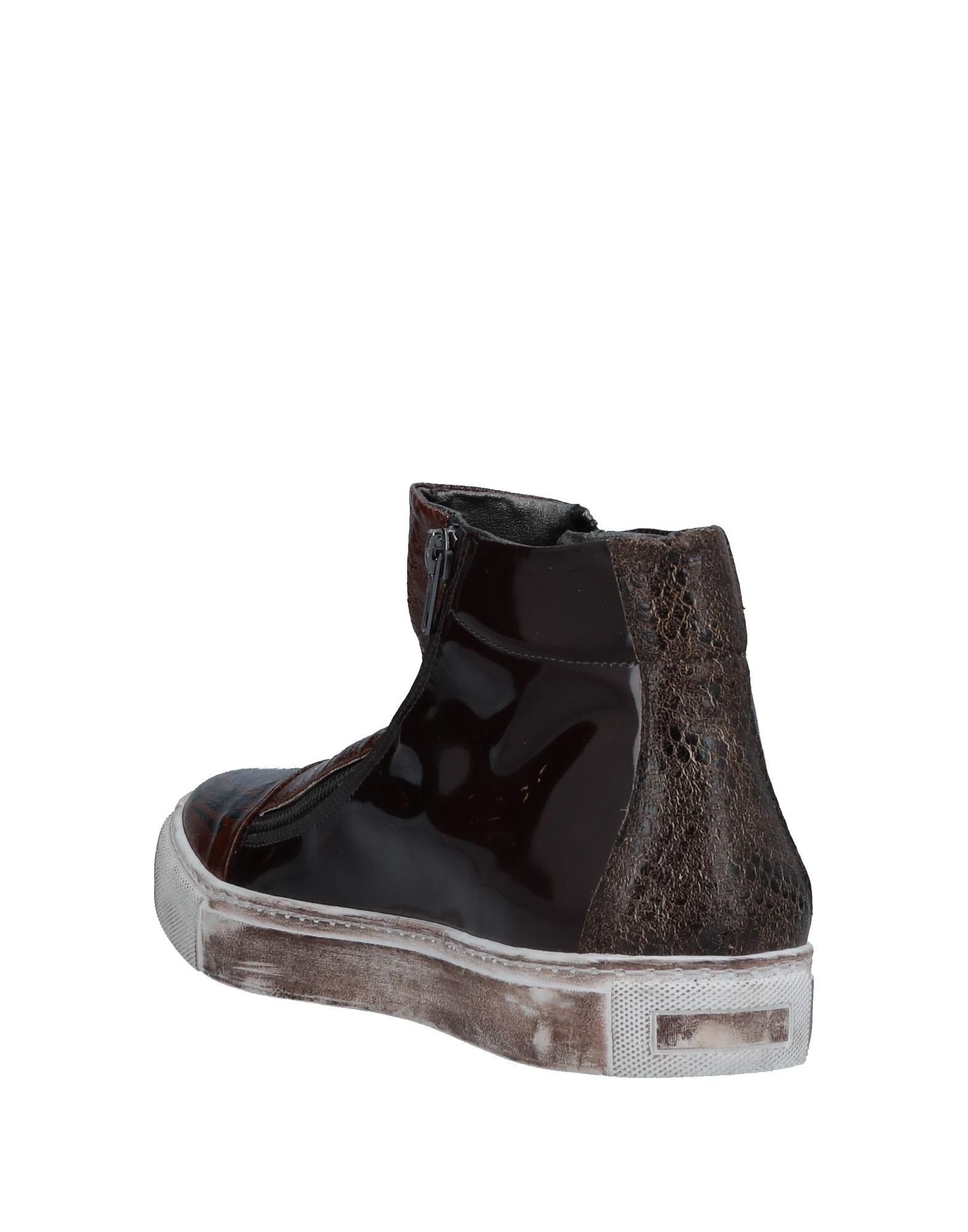 Ebarrito Heiße Sneakers Herren  11525532EM Heiße Ebarrito Schuhe 882c4e
