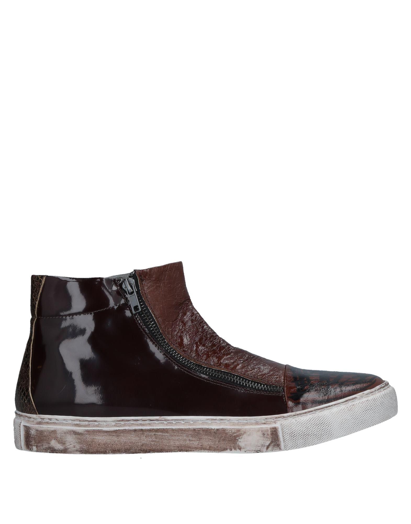 Sneakers Ebarrito Uomo - 11525532EM Scarpe economiche e buone