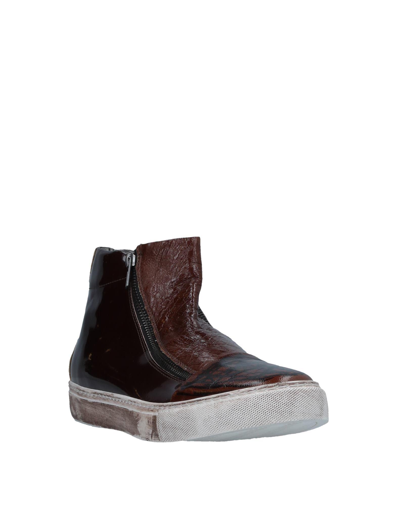 Ebarrito  Sneakers Herren  Ebarrito 11525532EM Heiße Schuhe 8e3a5a