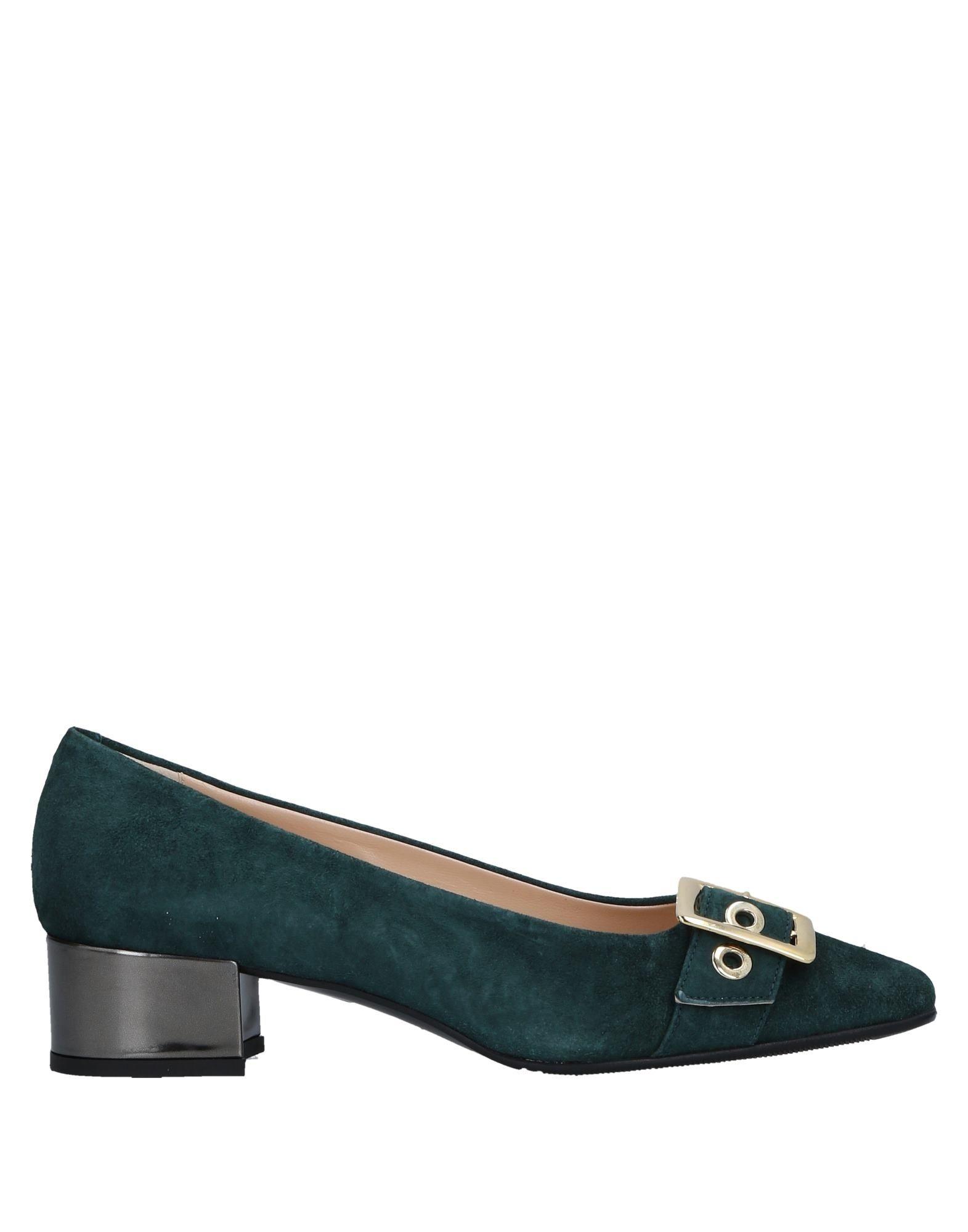 F.Lli Bruglia Pumps Damen  11525535IUGut aussehende strapazierfähige Schuhe