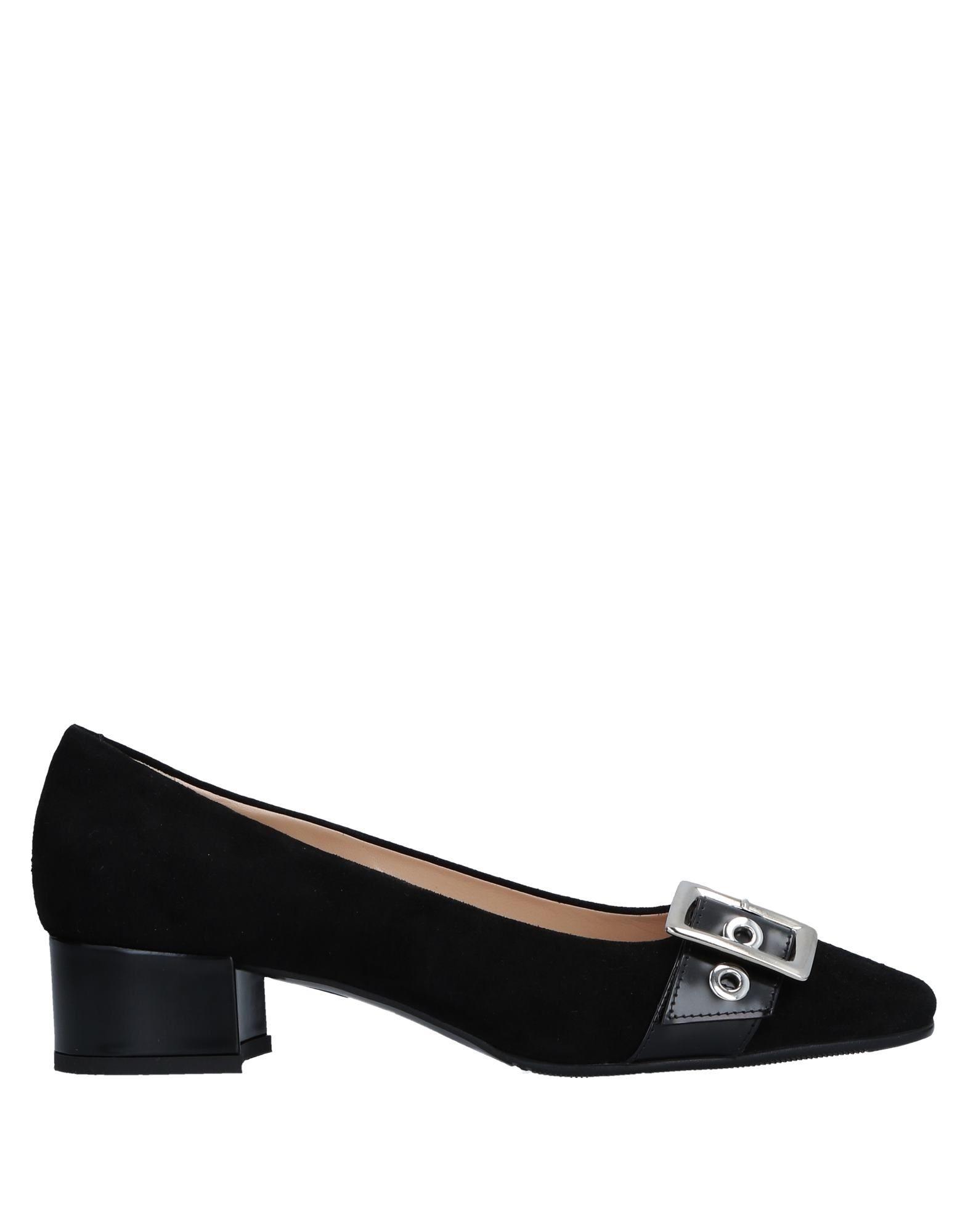 F.Lli Bruglia Pumps Damen  11525538LOGut aussehende strapazierfähige Schuhe