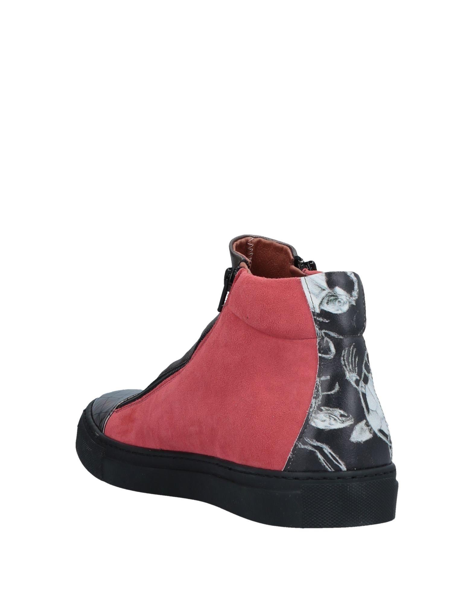 11525540ME Ebarrito Sneakers Herren  11525540ME  5f0220