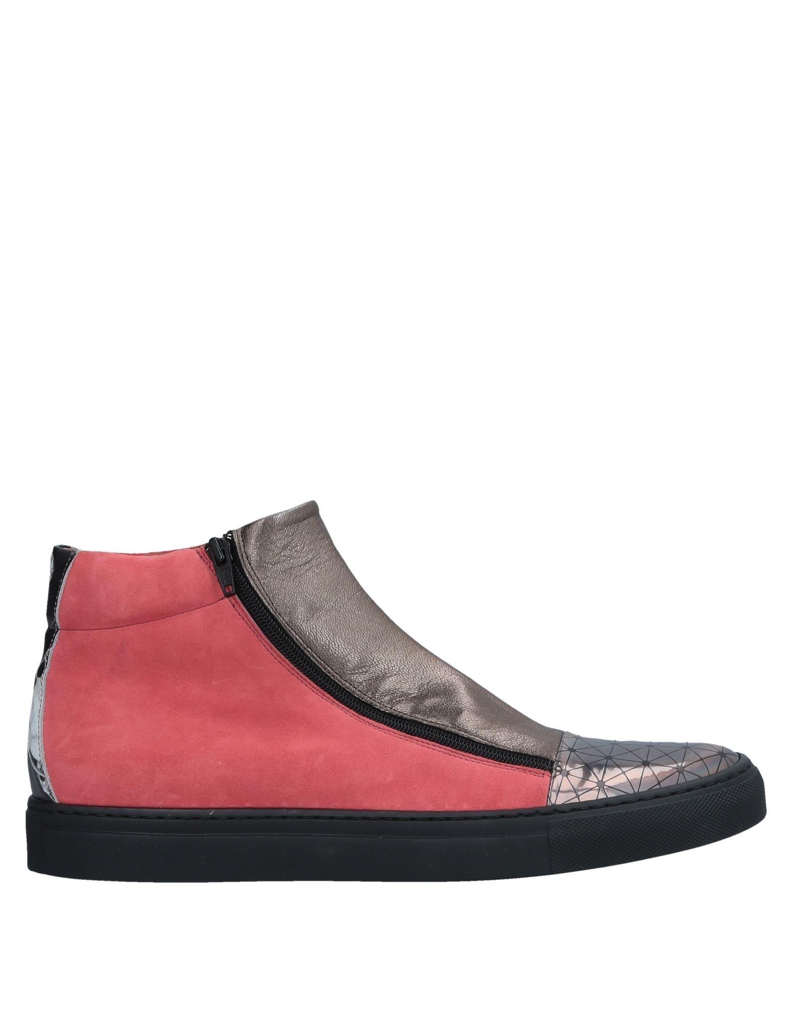 Sneakers Ebarrito Uomo - 11525540ME Scarpe economiche e buone