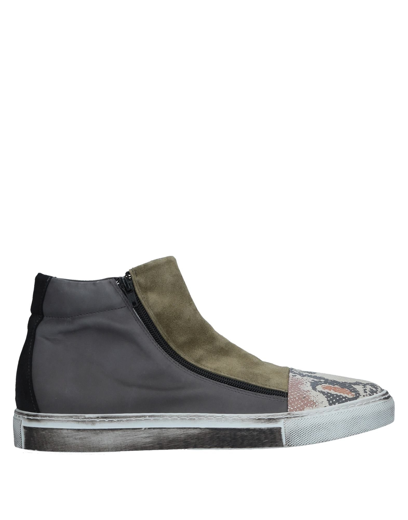 Ebarrito Sneakers - Men Ebarrito Sneakers online on    Canada - 11525551KB b414e5
