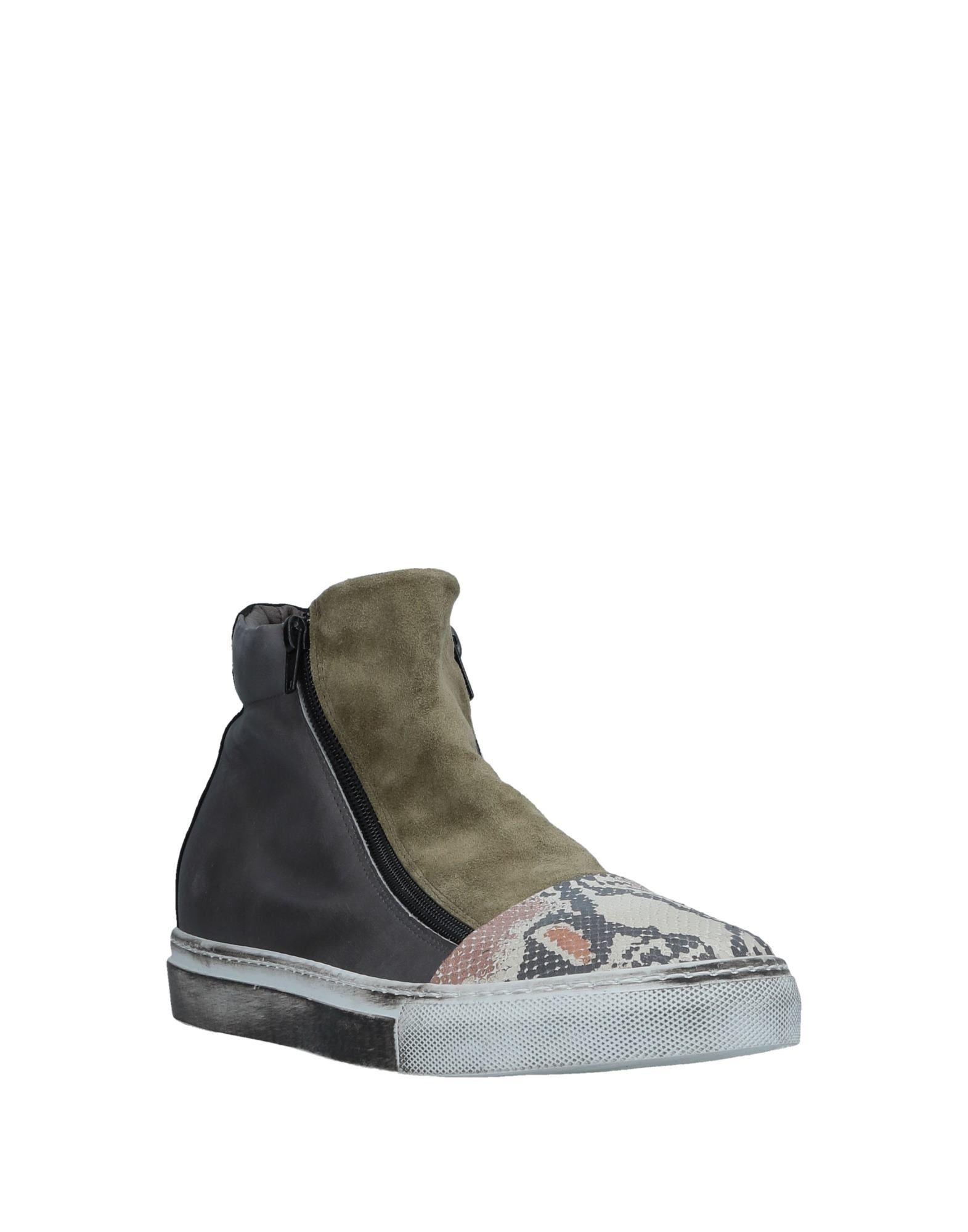 Ebarrito Sneakers Herren Herren Sneakers  11525551KB 4d72c0