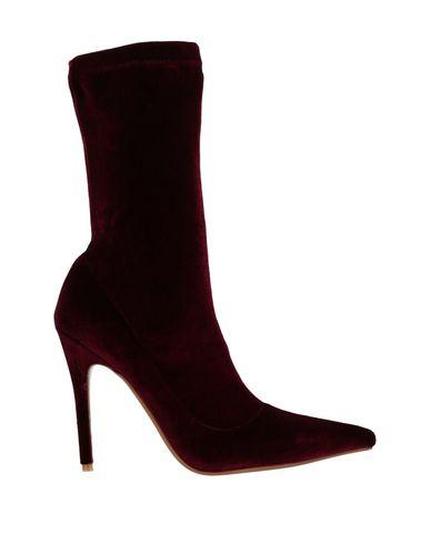 Zapatos casuales salvajes Botín Public Desire Mujer Botines - Botines Mujer Public Desire   - 11525562OK a61146