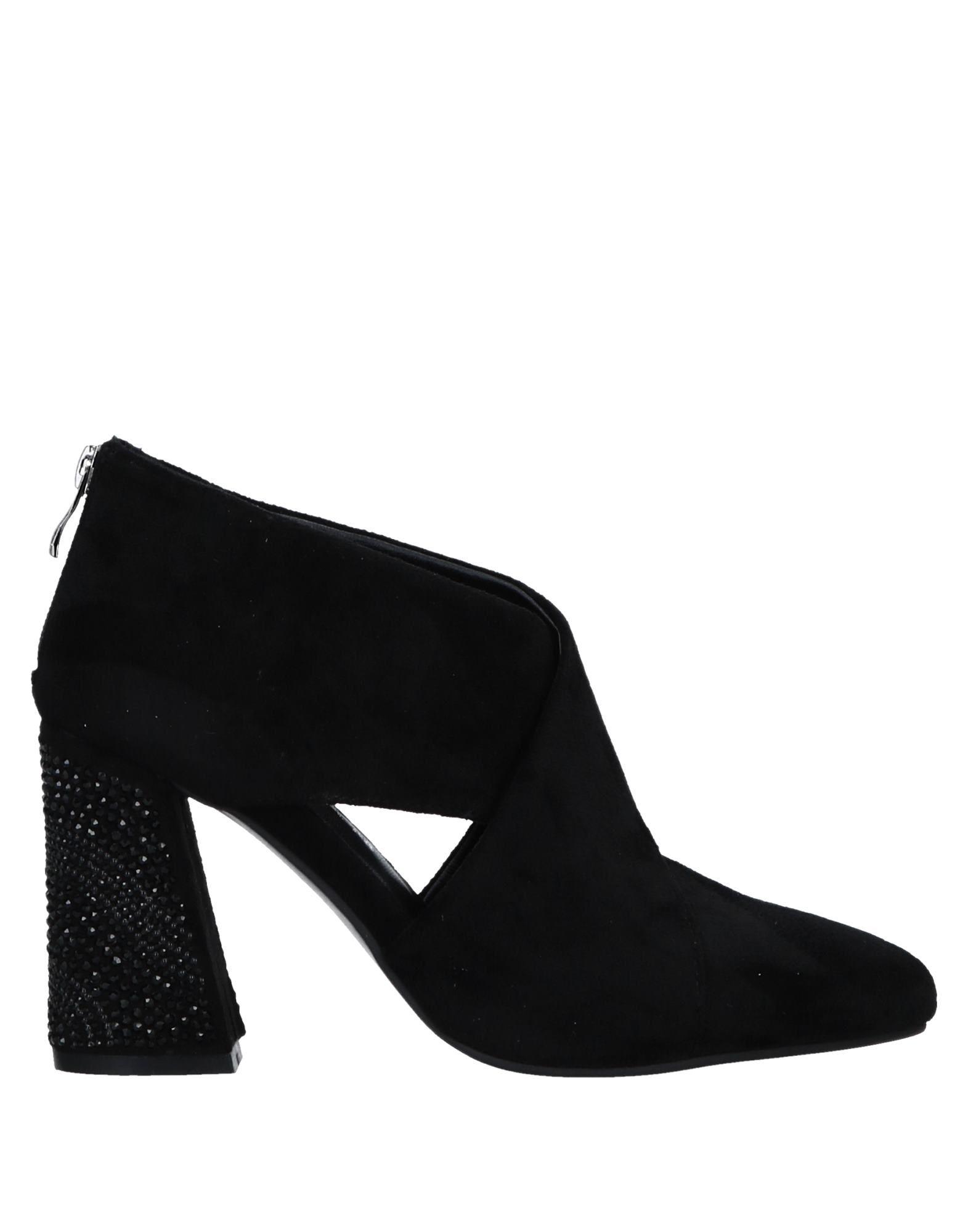 Alma En Pena. Stiefelette Damen  11525563KX Gute Qualität beliebte Schuhe