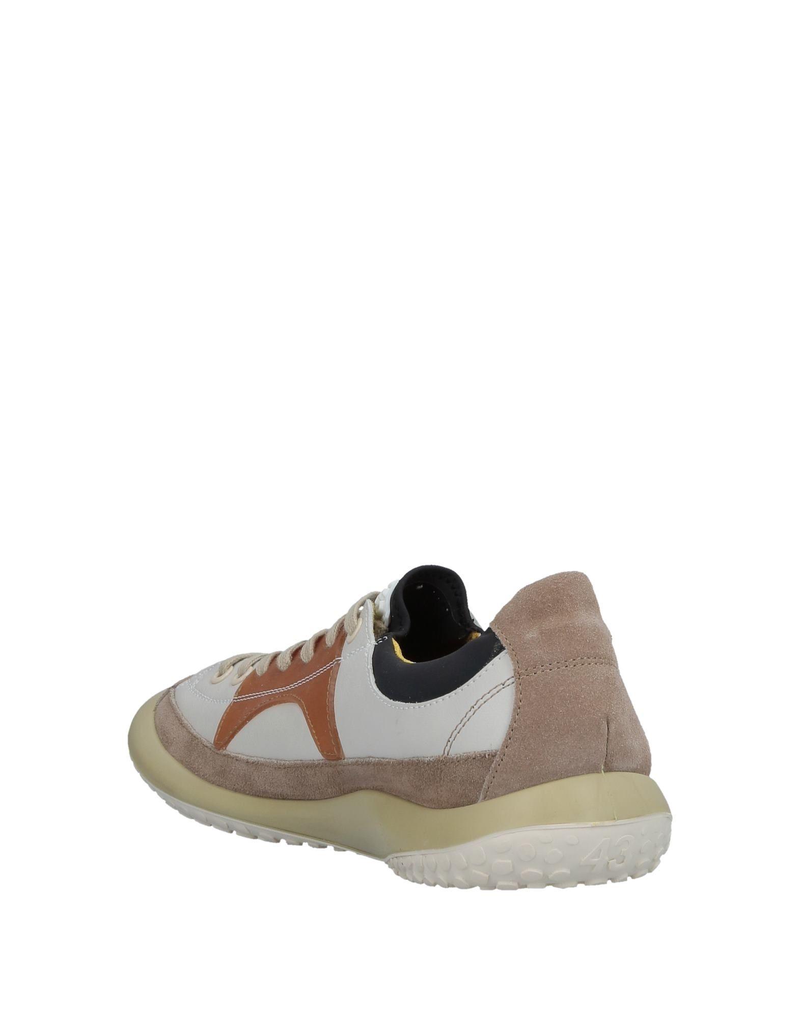 Camper Sneakers Qualität Herren  11525566FC Gute Qualität Sneakers beliebte Schuhe e75a80