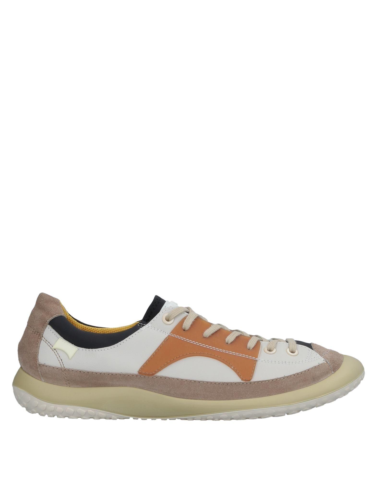 Camper Sneakers Herren  11525566FC Gute Qualität beliebte Schuhe