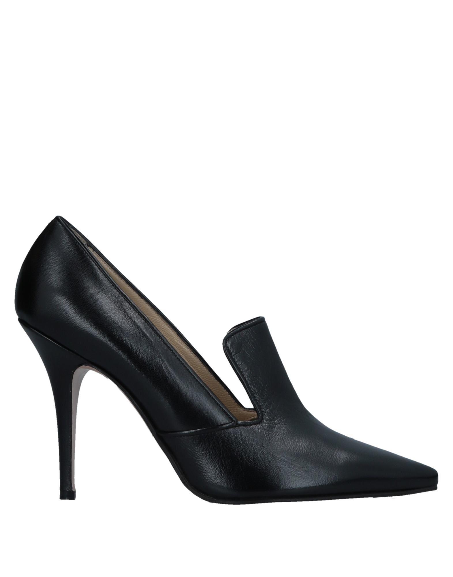 Moda Mocassino Rouge Donna Donna Rouge - 11525568JA 88c0e1