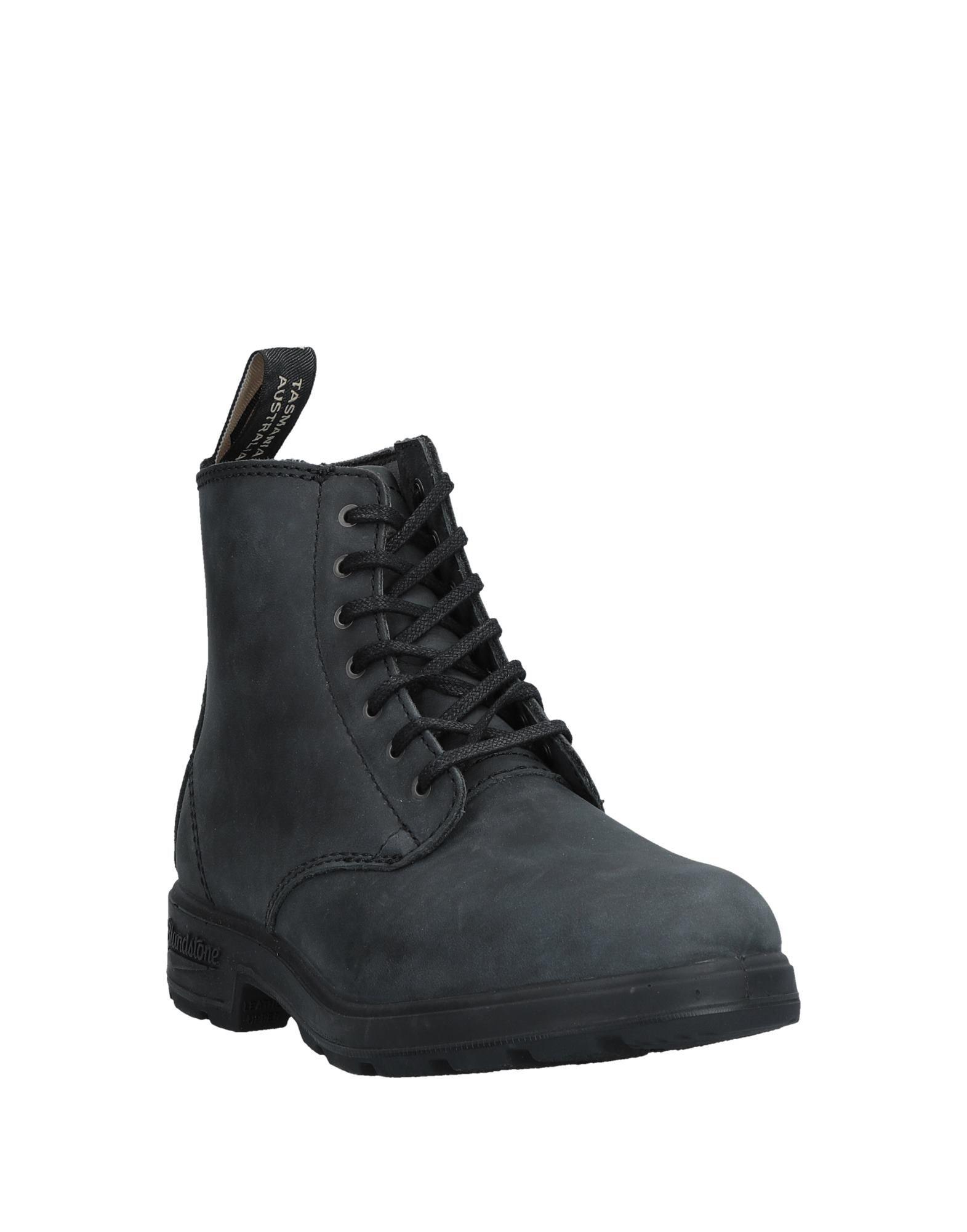 Blundstone 11525572AK Stiefelette Damen  11525572AK Blundstone Gute Qualität beliebte Schuhe 96cad7