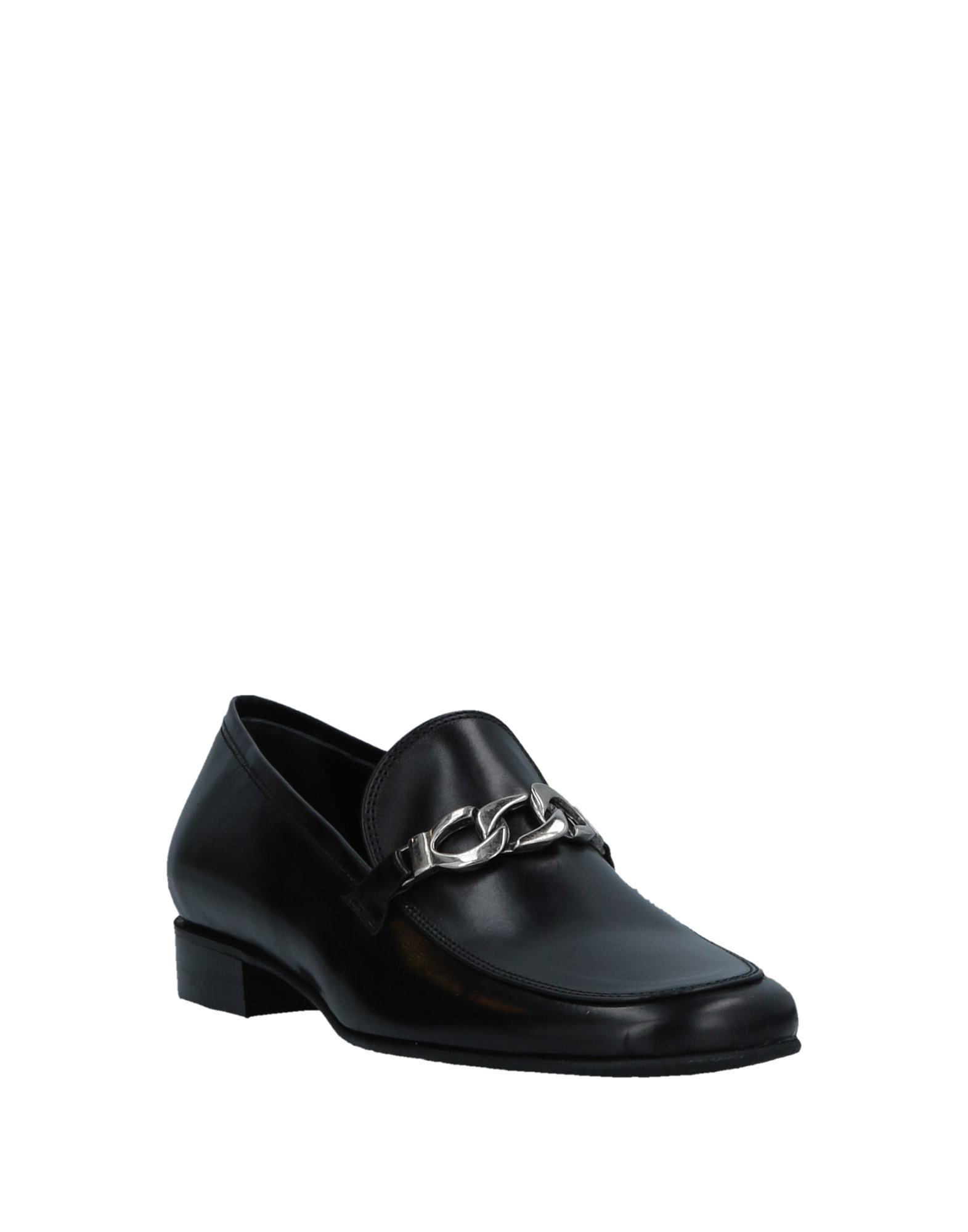 Gut um billige Damen Schuhe zu tragenAntonio De Luca Mokassins Damen billige  11525573HF d2fee6