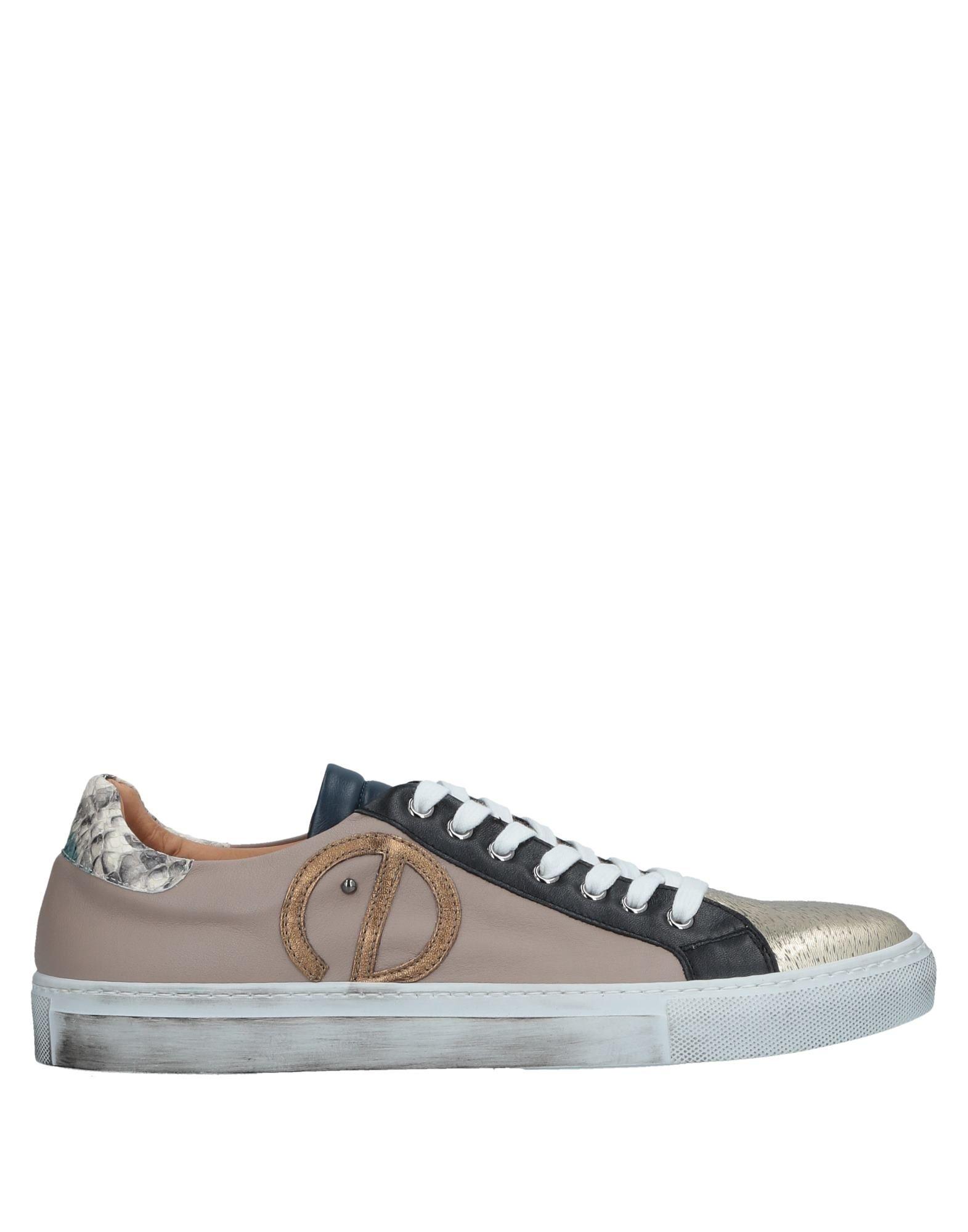 Rabatt Herren echte Schuhe Ebarrito Sneakers Herren Rabatt  11525577NR fc7d28
