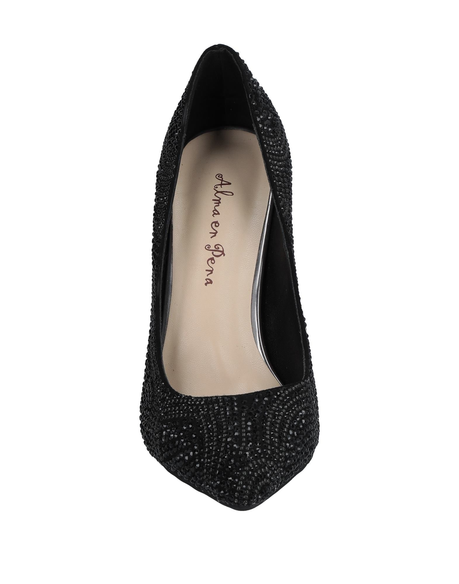 Alma En 11525581XX Pena. Pumps Damen  11525581XX En Gute Qualität beliebte Schuhe 9f9e57