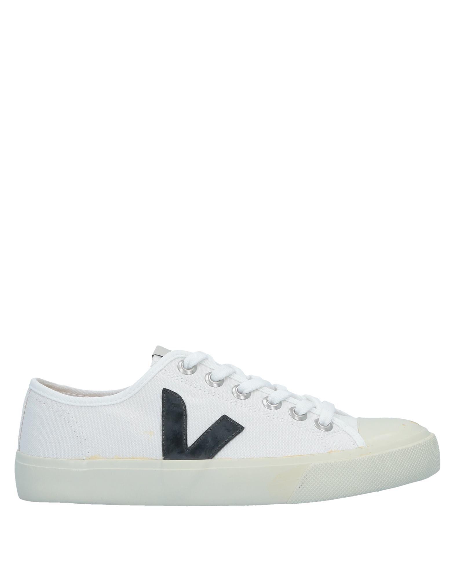 A buon mercato Sneakers Veja Donna - 11525587IL