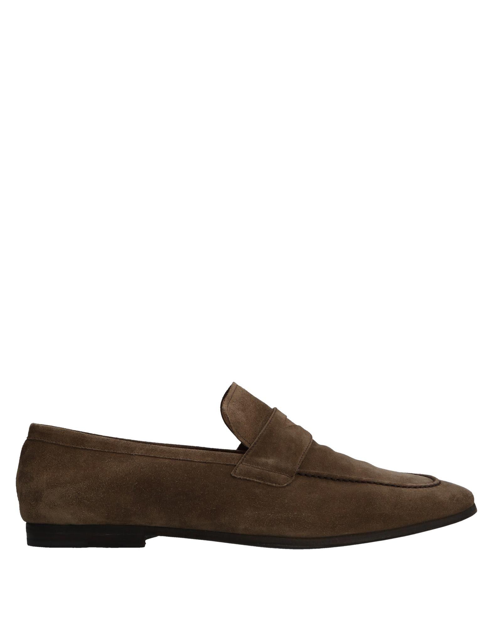 Haltbare Mode billige Schuhe Regain Mokassins Herren  11525591GF Heiße Schuhe